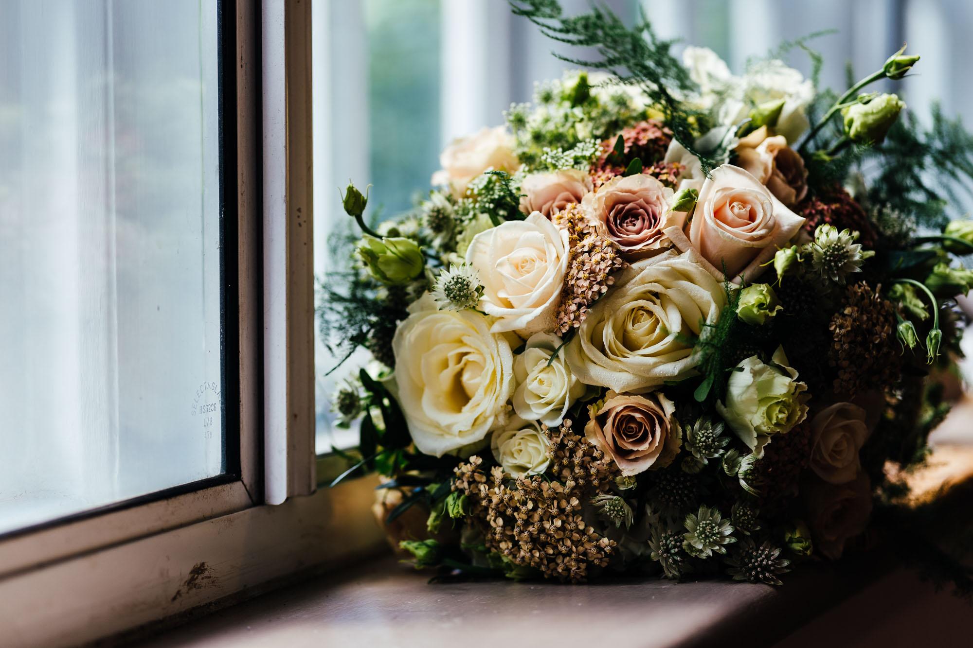 wedding-at-dodford-manor-11