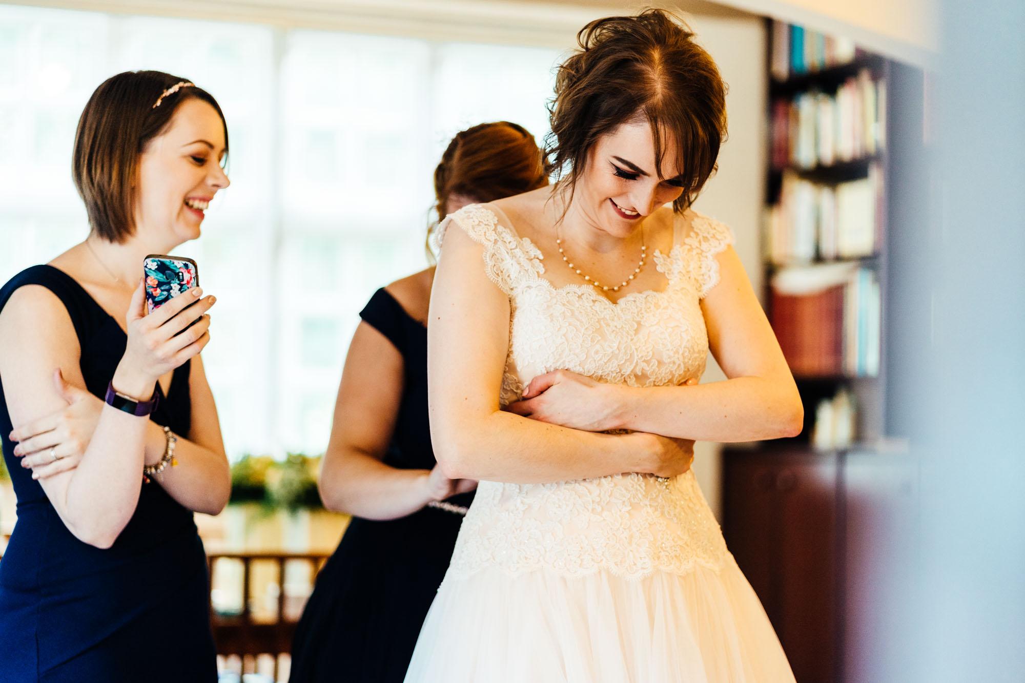 wedding-at-dodford-manor-12