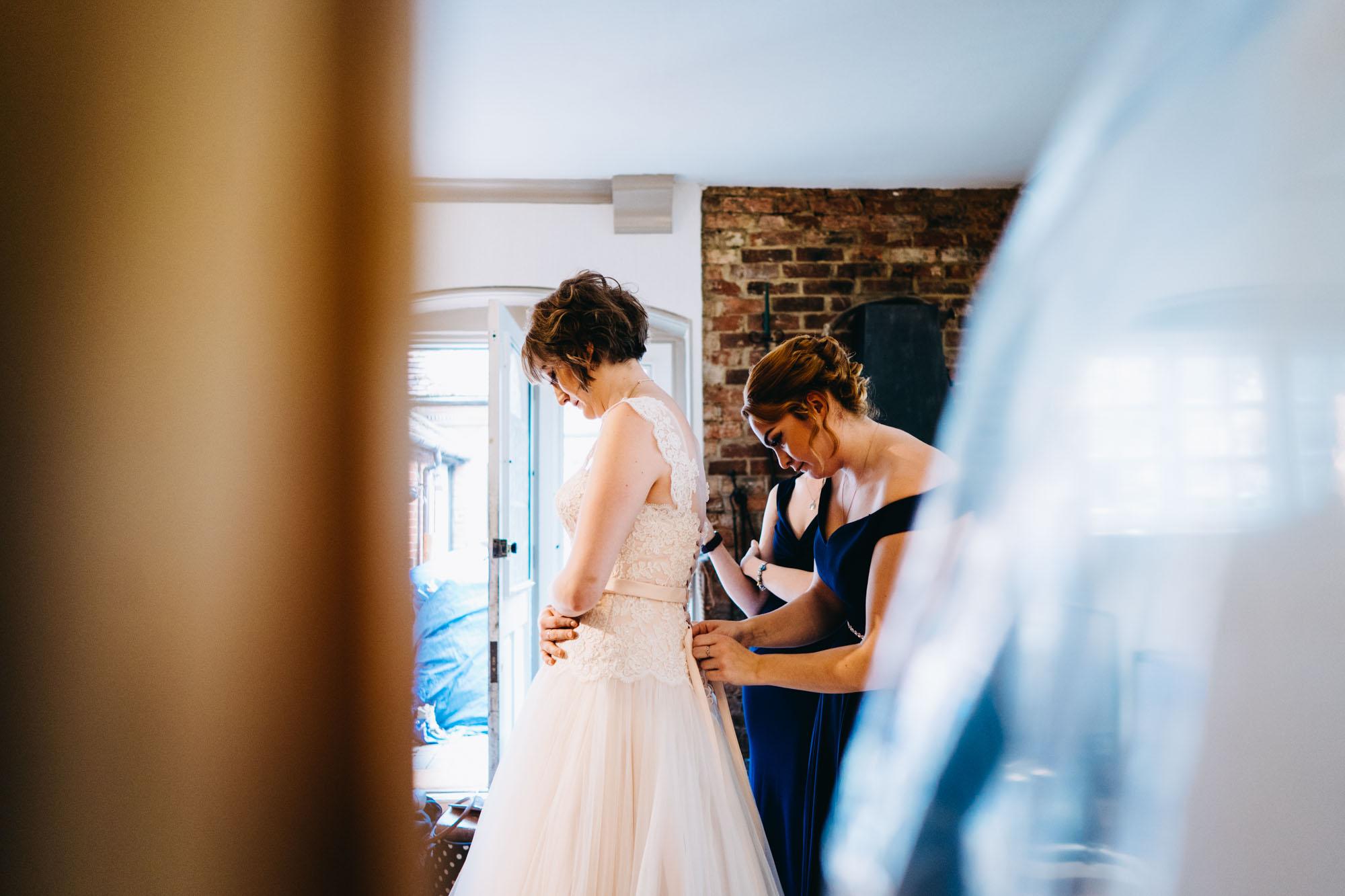wedding-at-dodford-manor-13