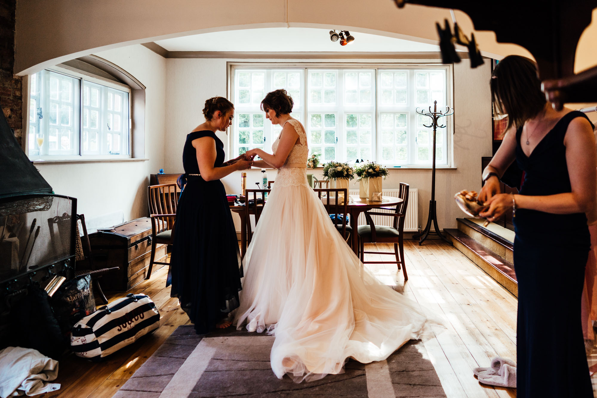 wedding-at-dodford-manor-14