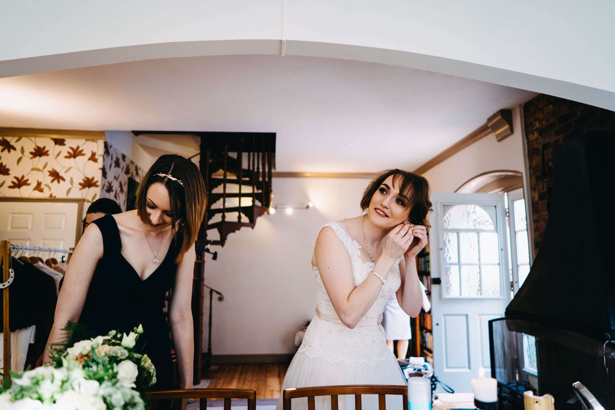 wedding-at-dodford-manor-15