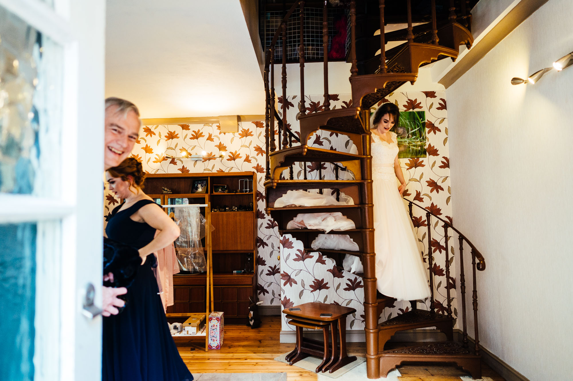 wedding-at-dodford-manor-17