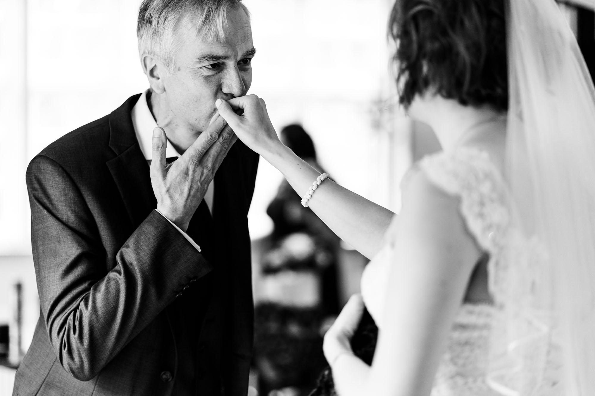 wedding-at-dodford-manor-18