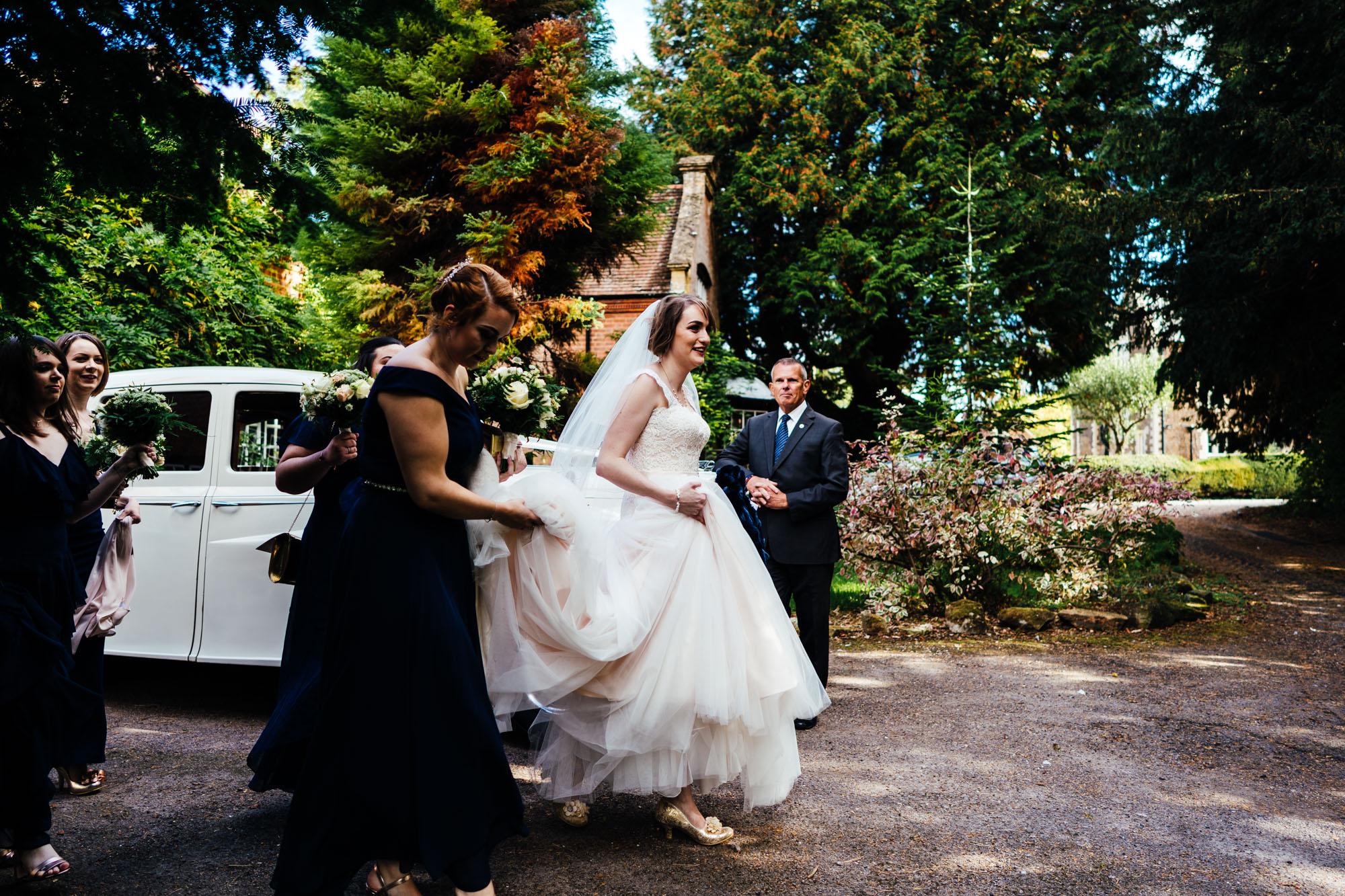 wedding-at-dodford-manor-19