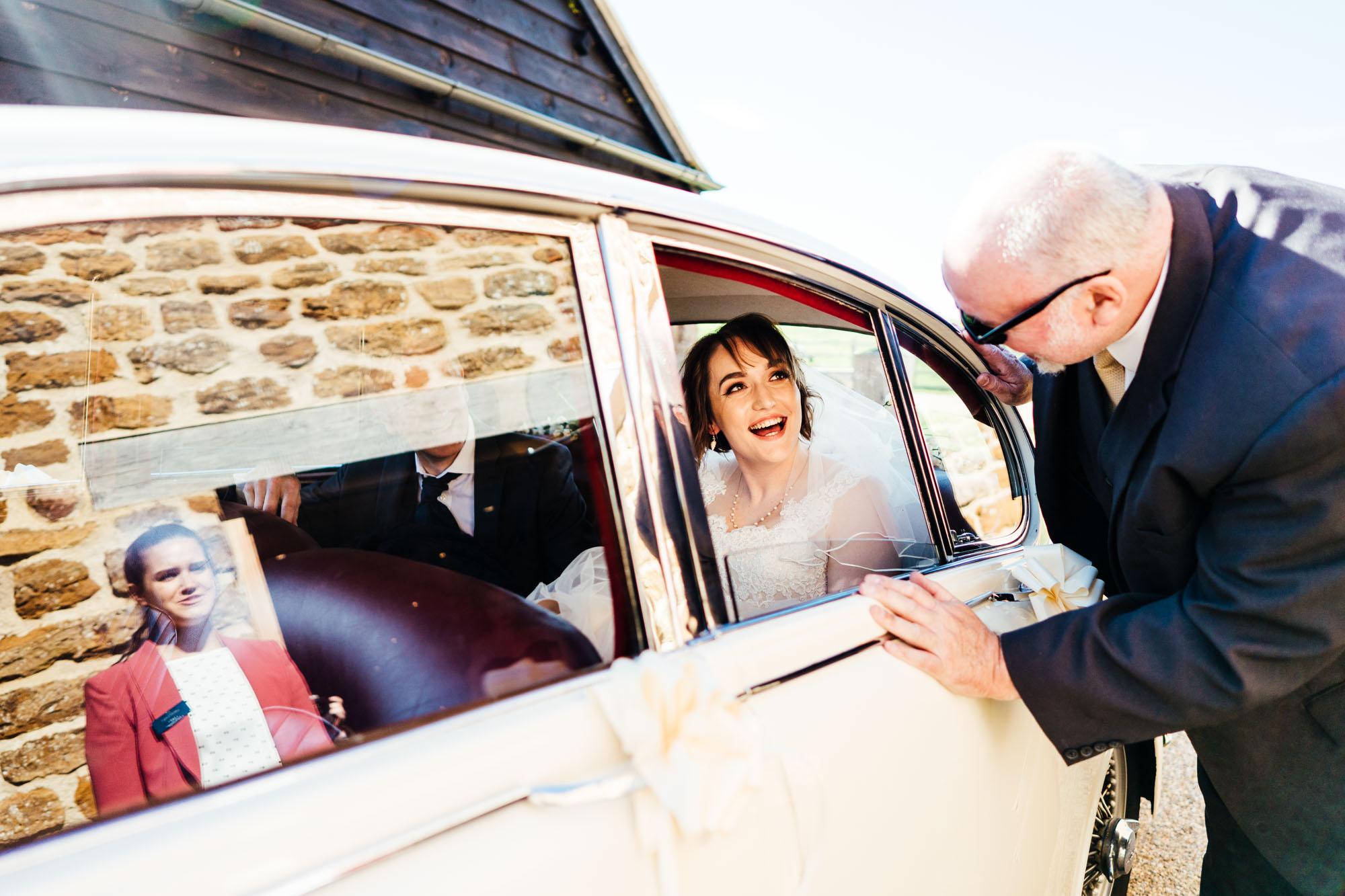 wedding-at-dodford-manor-24