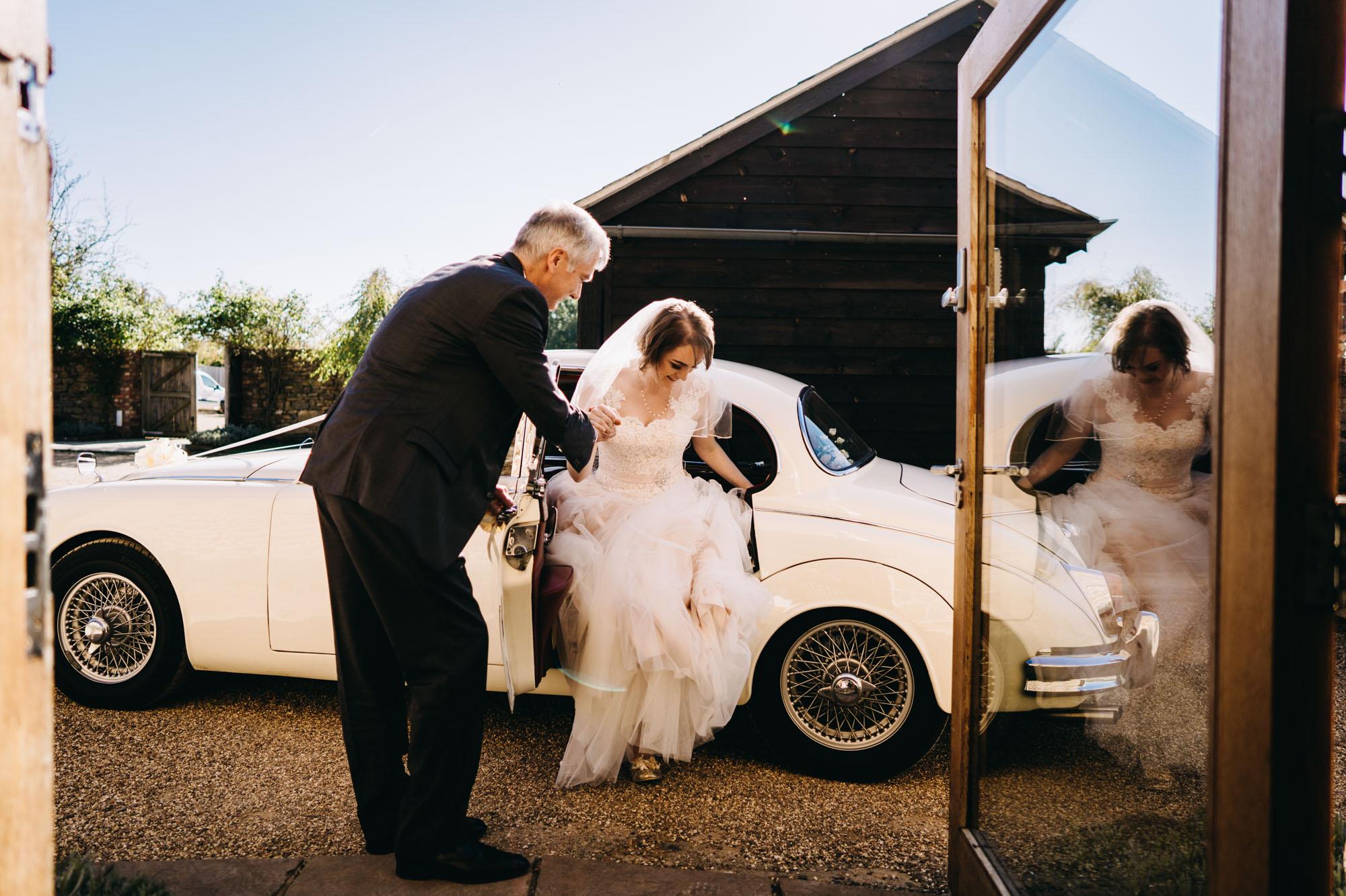 wedding-at-dodford-manor-25