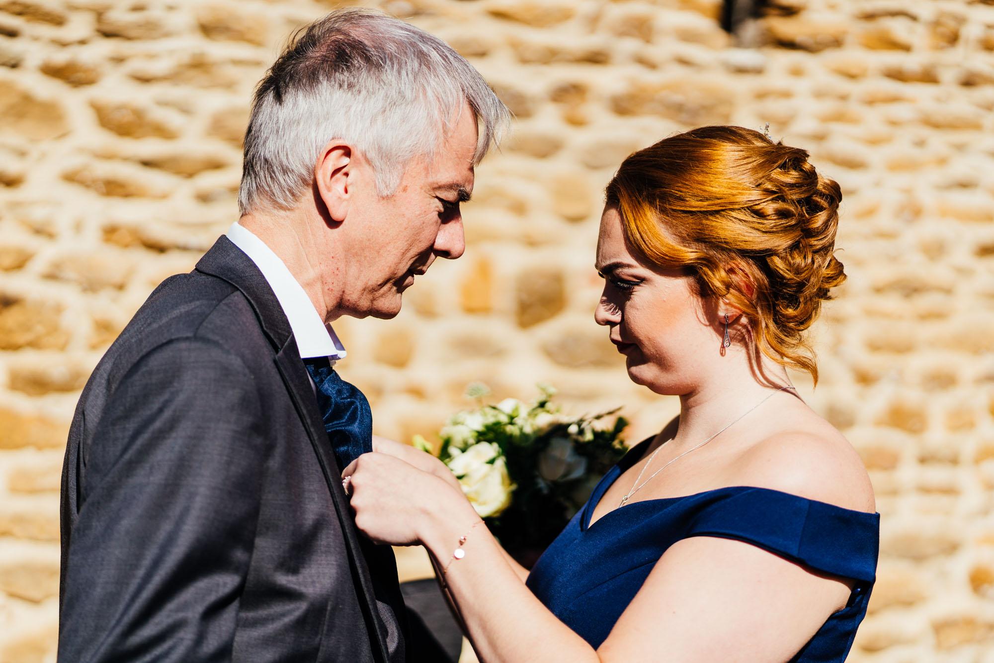 wedding-at-dodford-manor-26
