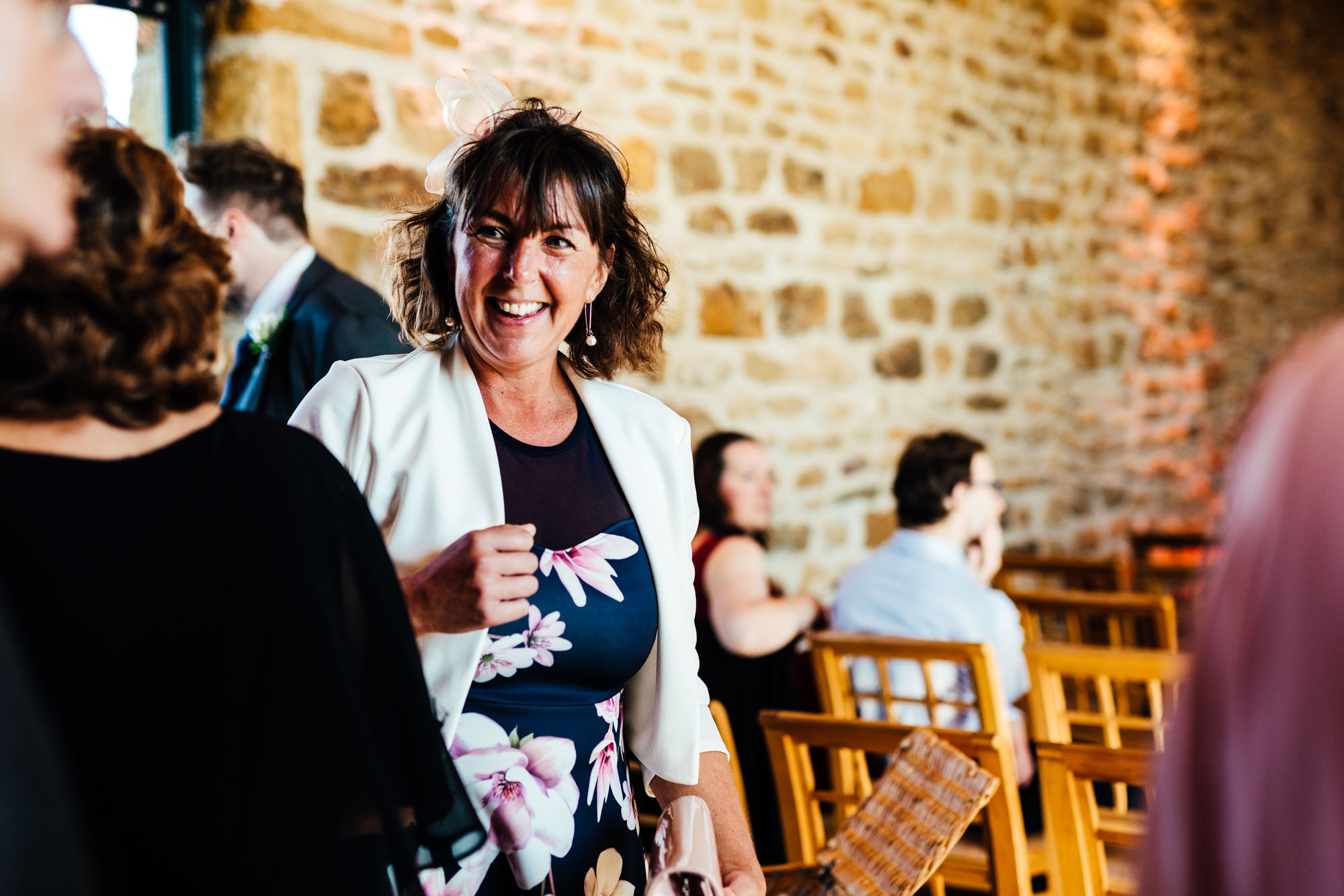 wedding-at-dodford-manor-28