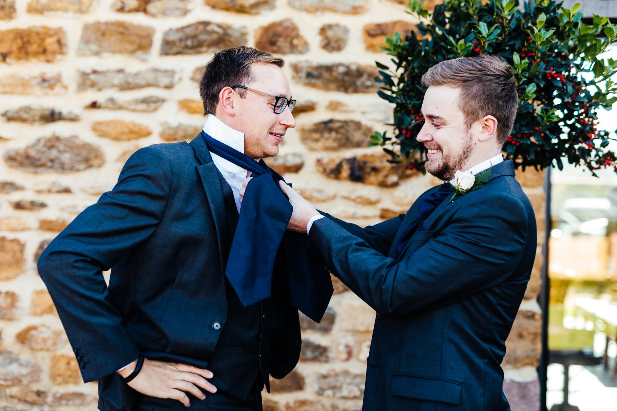 wedding-at-dodford-manor-29
