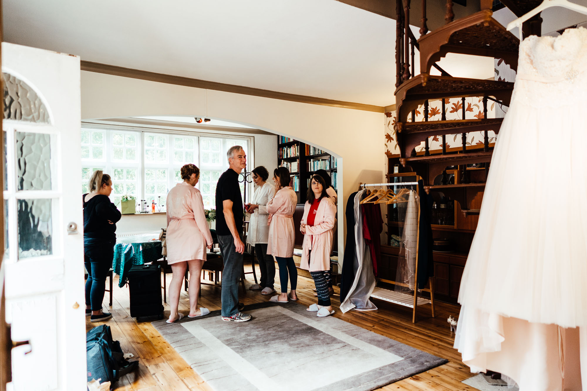 wedding-at-dodford-manor-3