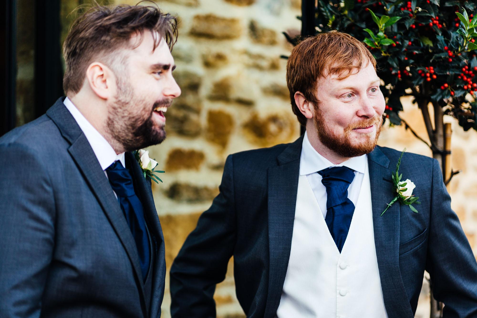 wedding-at-dodford-manor-30