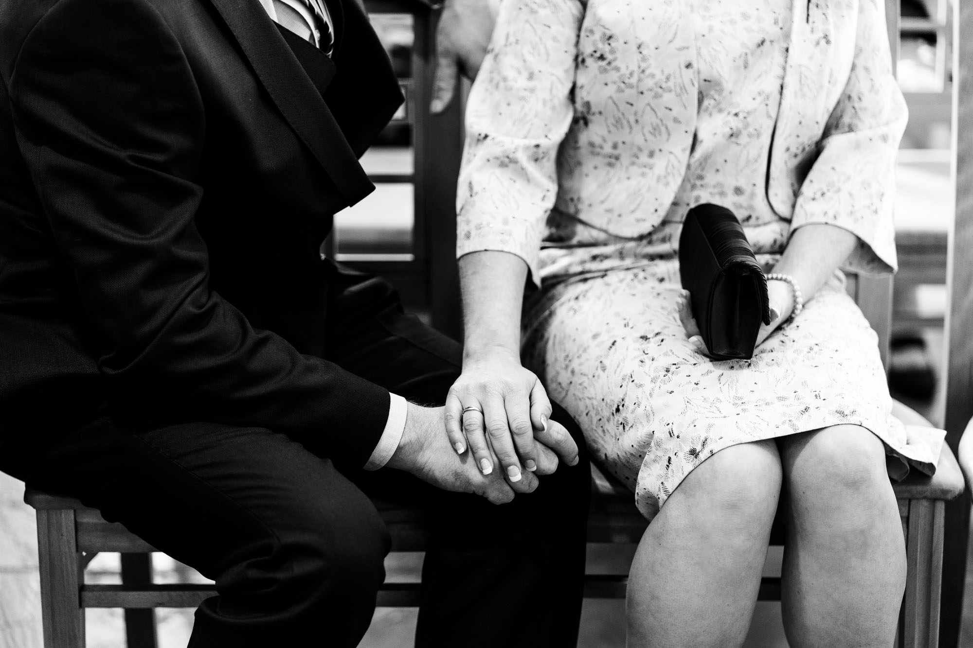 wedding-at-dodford-manor-31