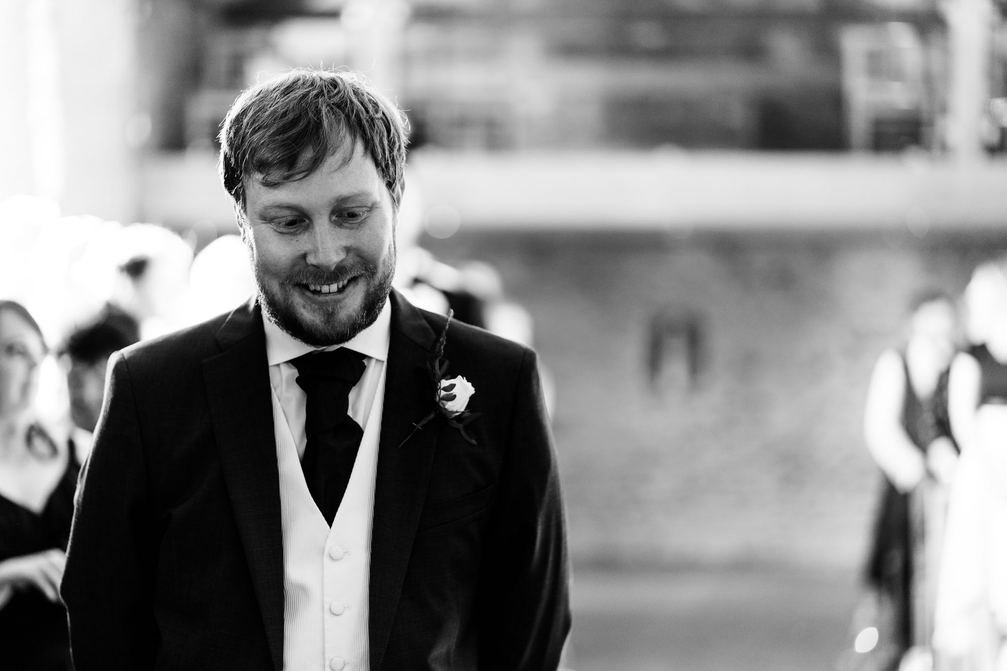 wedding-at-dodford-manor-32