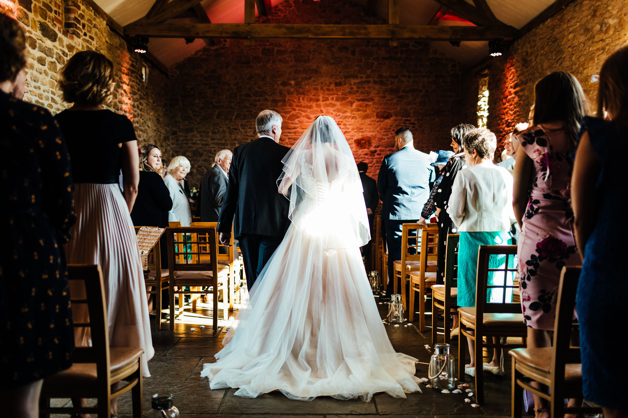 wedding-at-dodford-manor-33