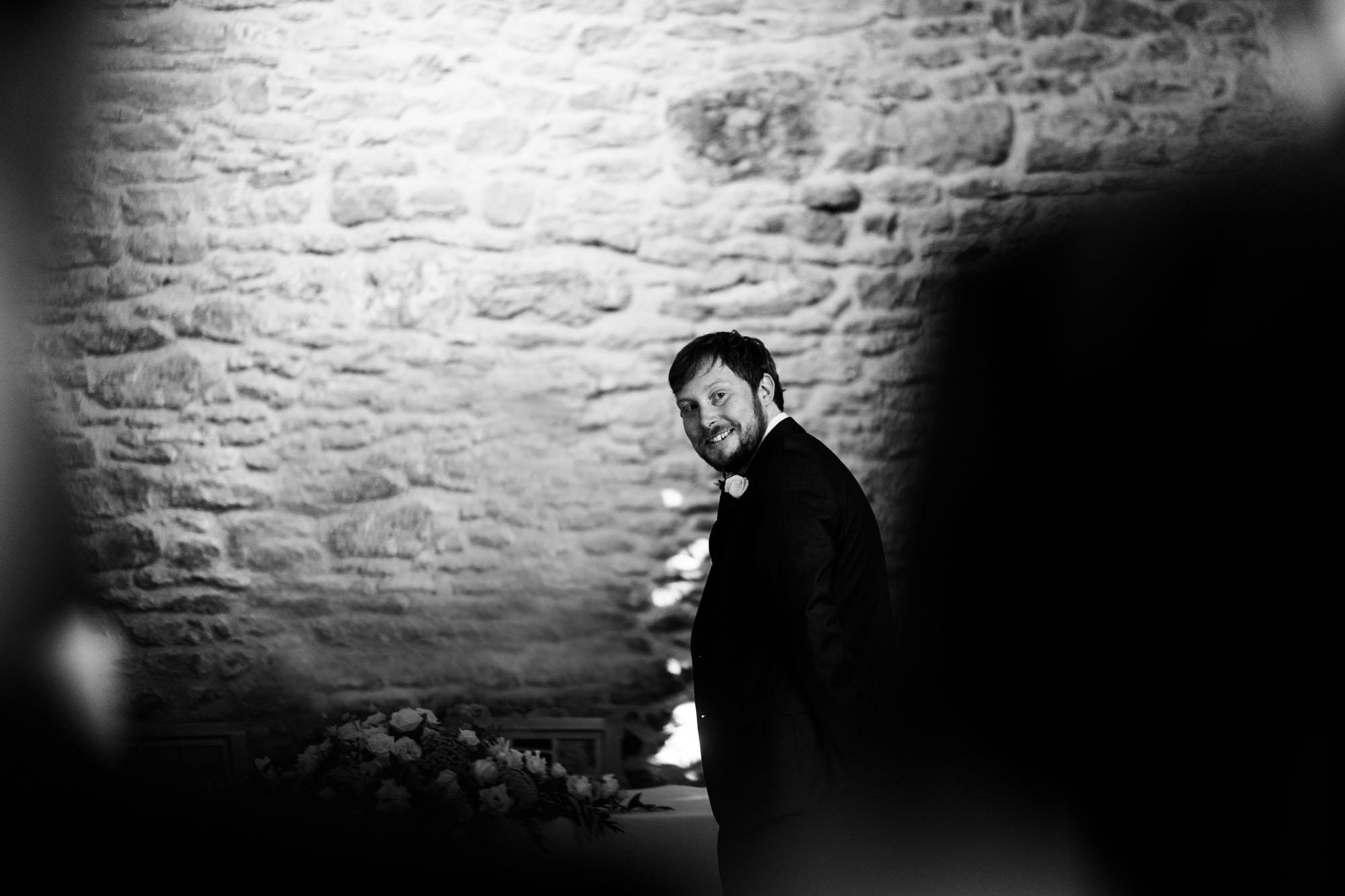 wedding-at-dodford-manor-34