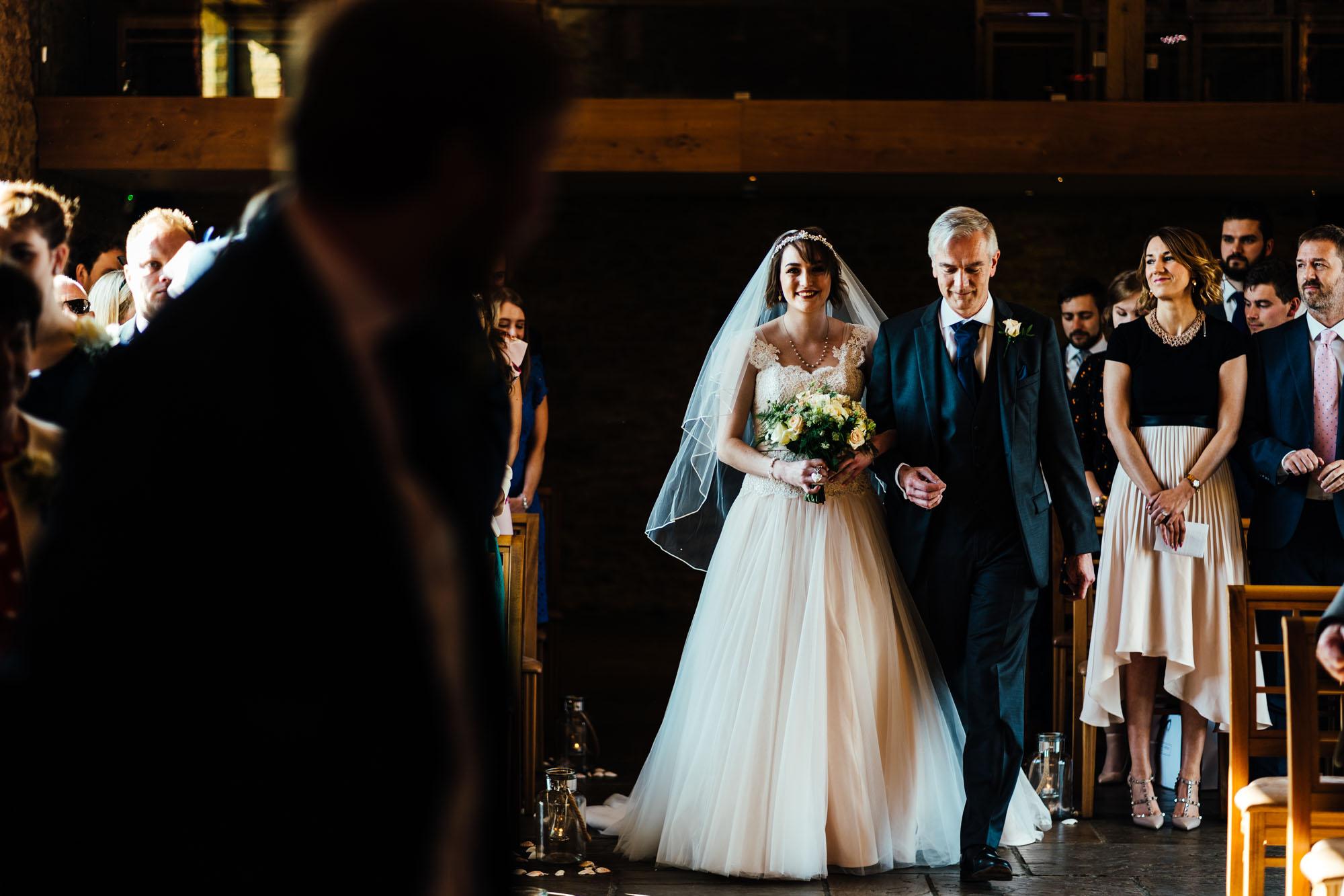 wedding-at-dodford-manor-35