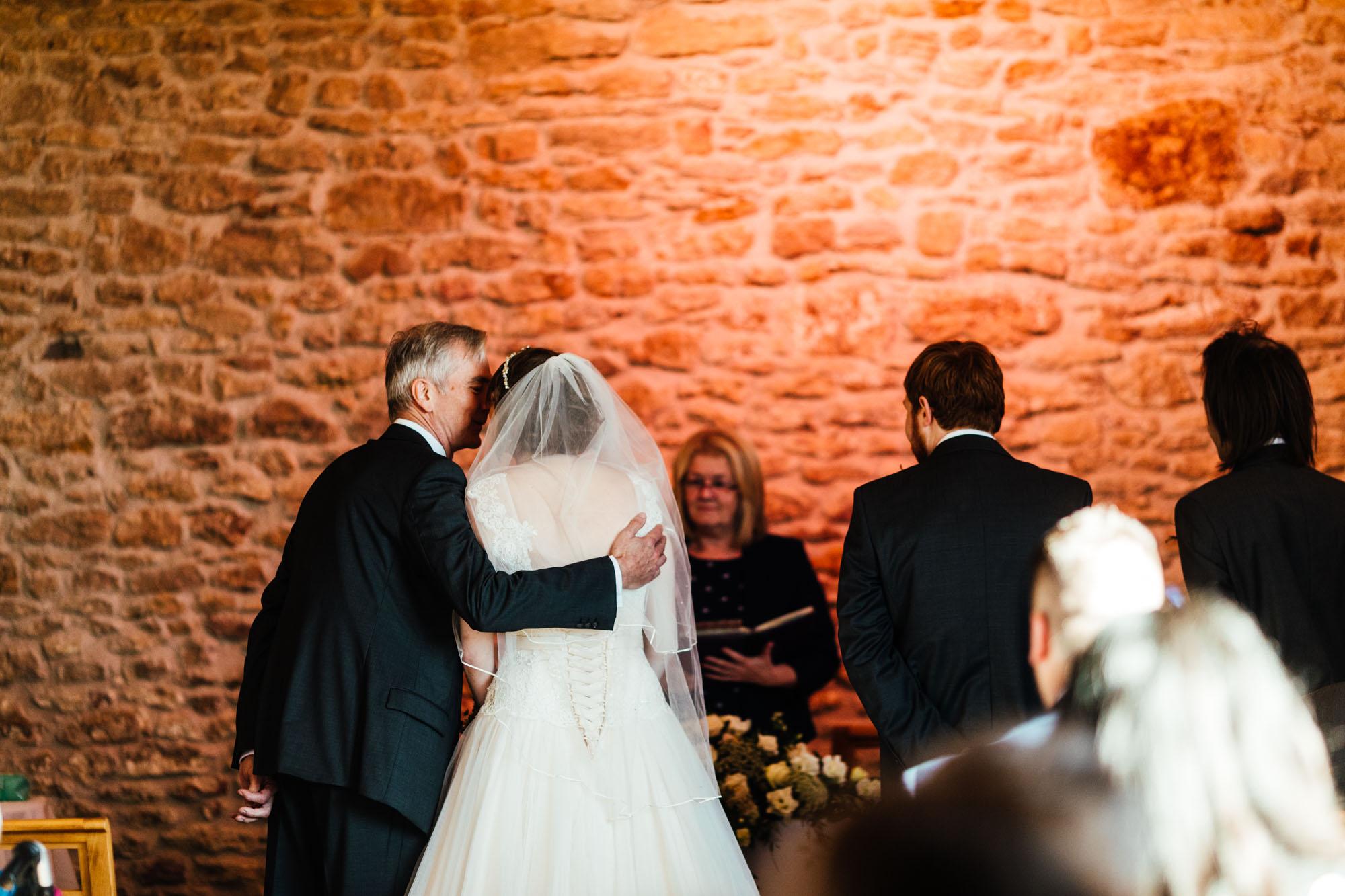 wedding-at-dodford-manor-36