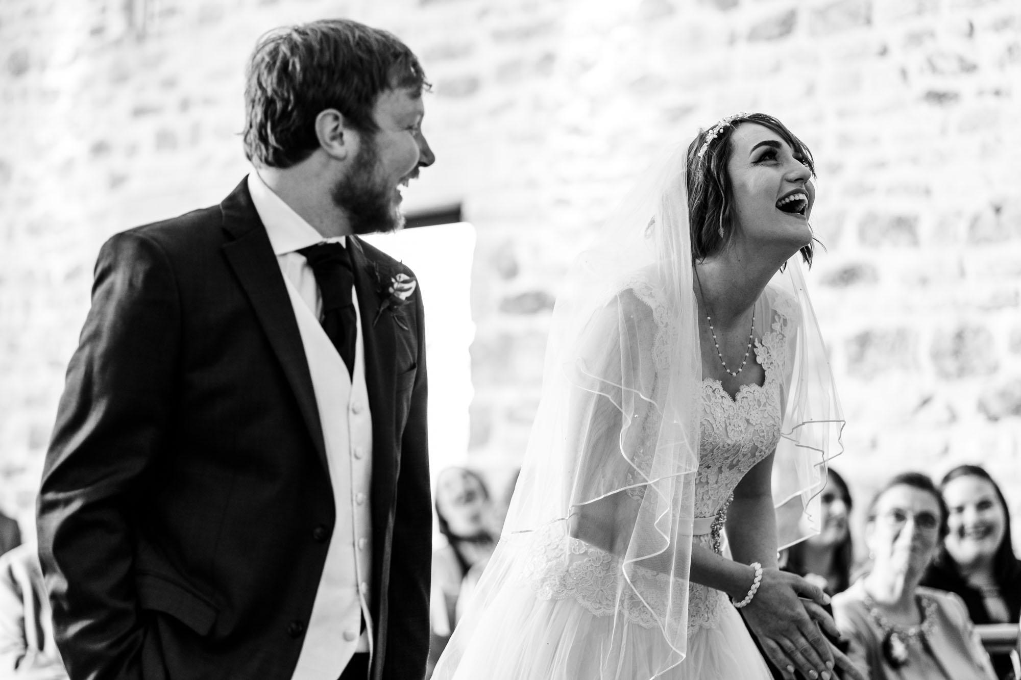 wedding-at-dodford-manor-37