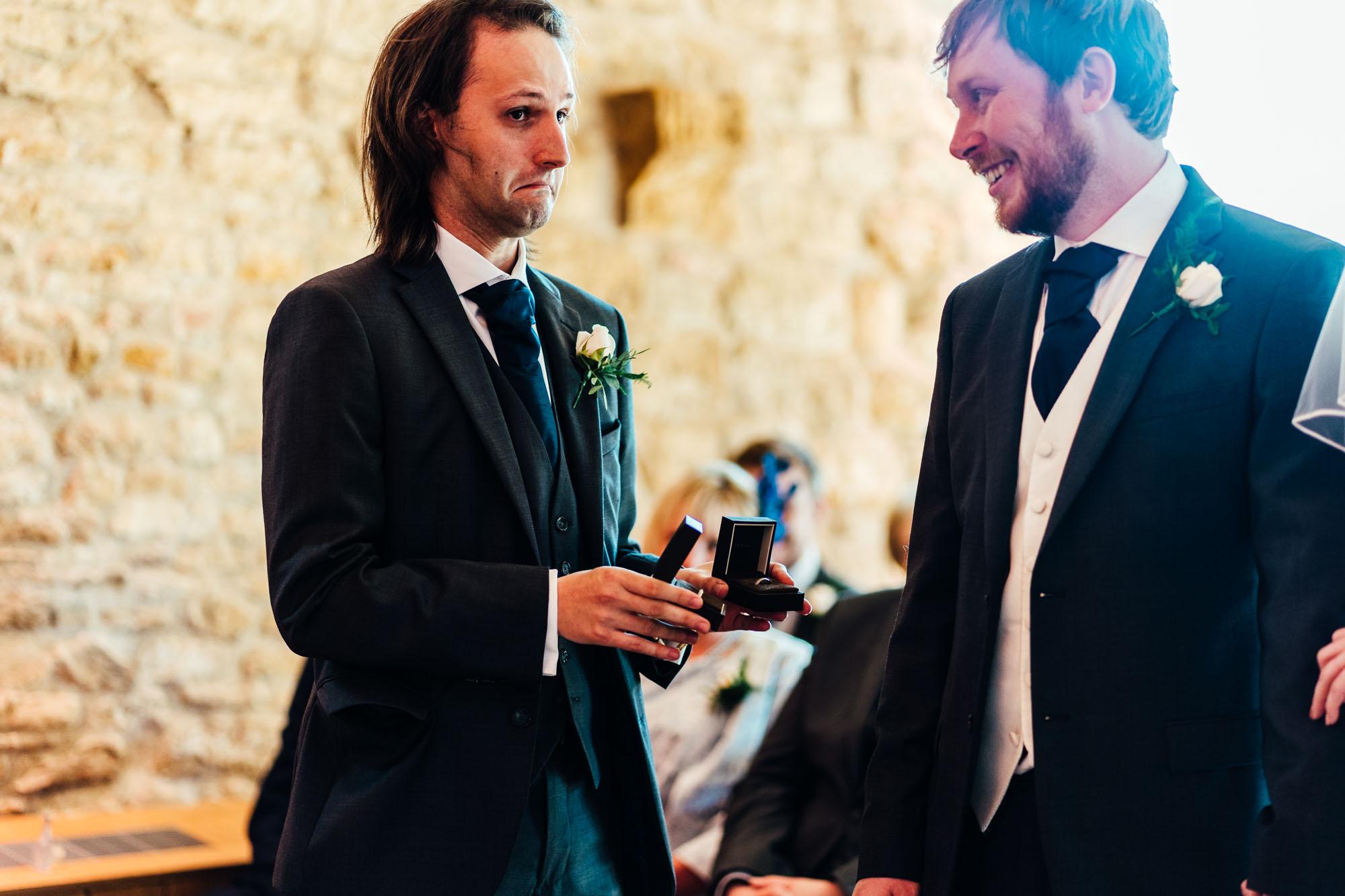 wedding-at-dodford-manor-38