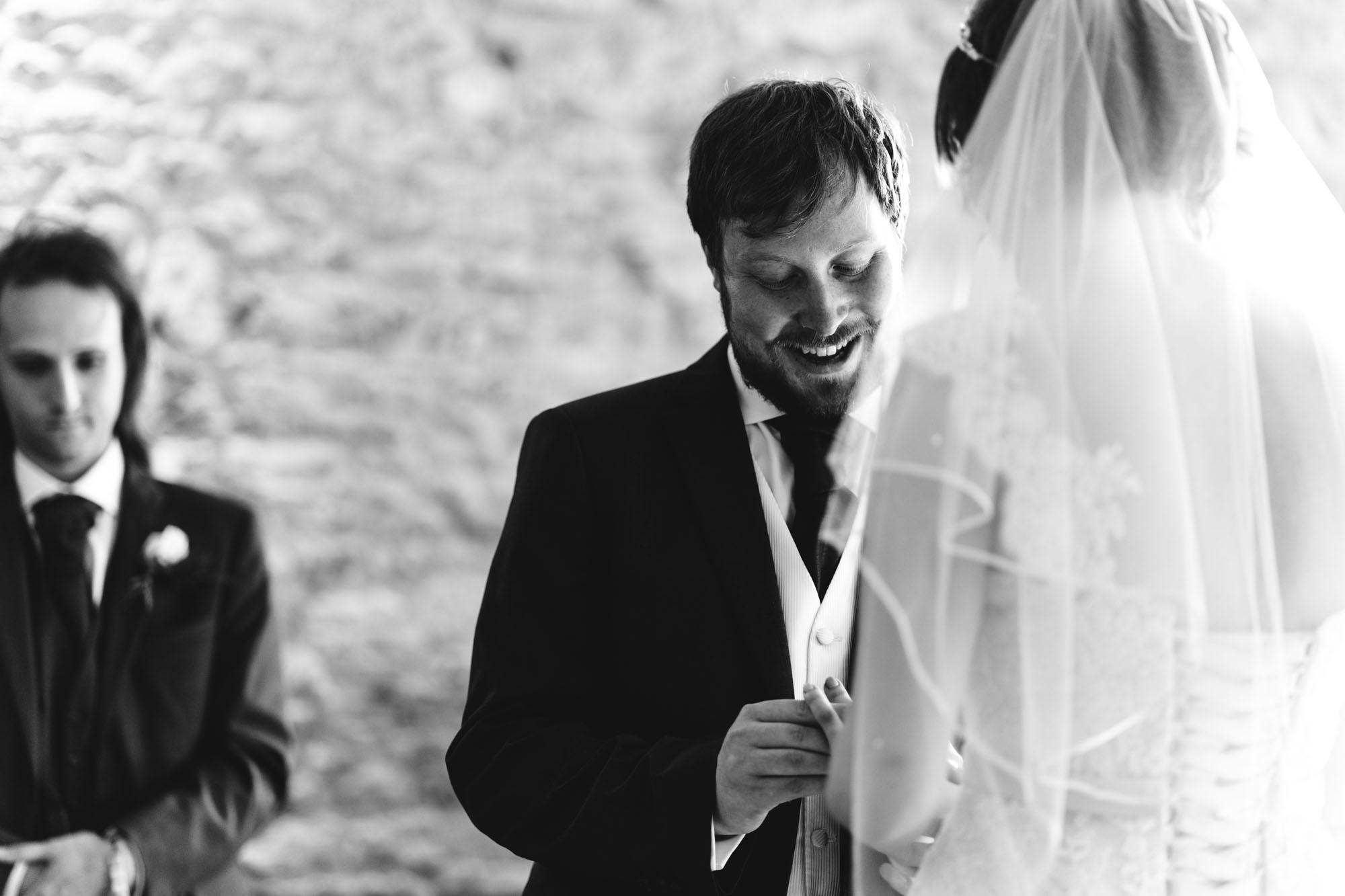 wedding-at-dodford-manor-39