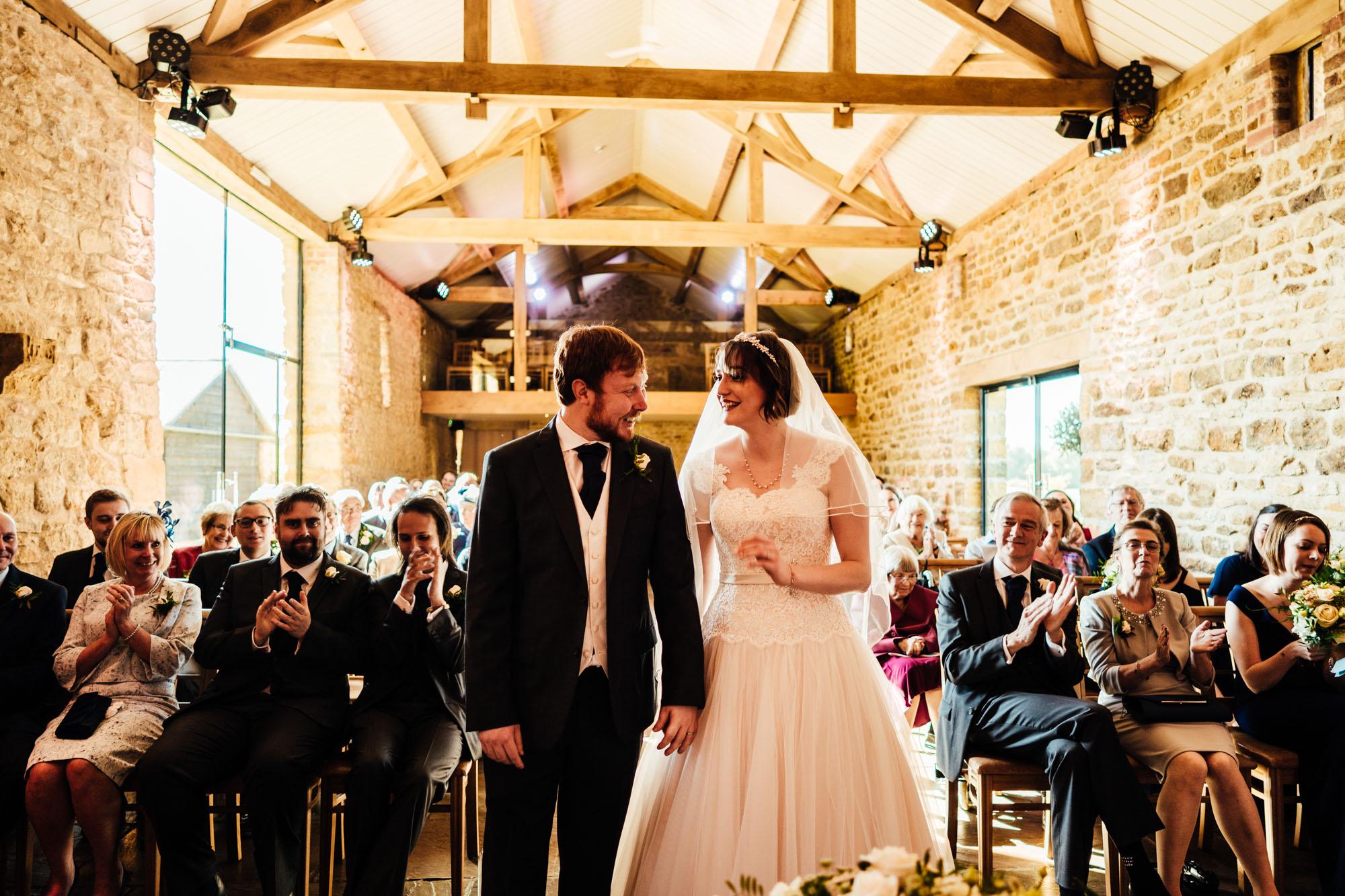 wedding-at-dodford-manor-40