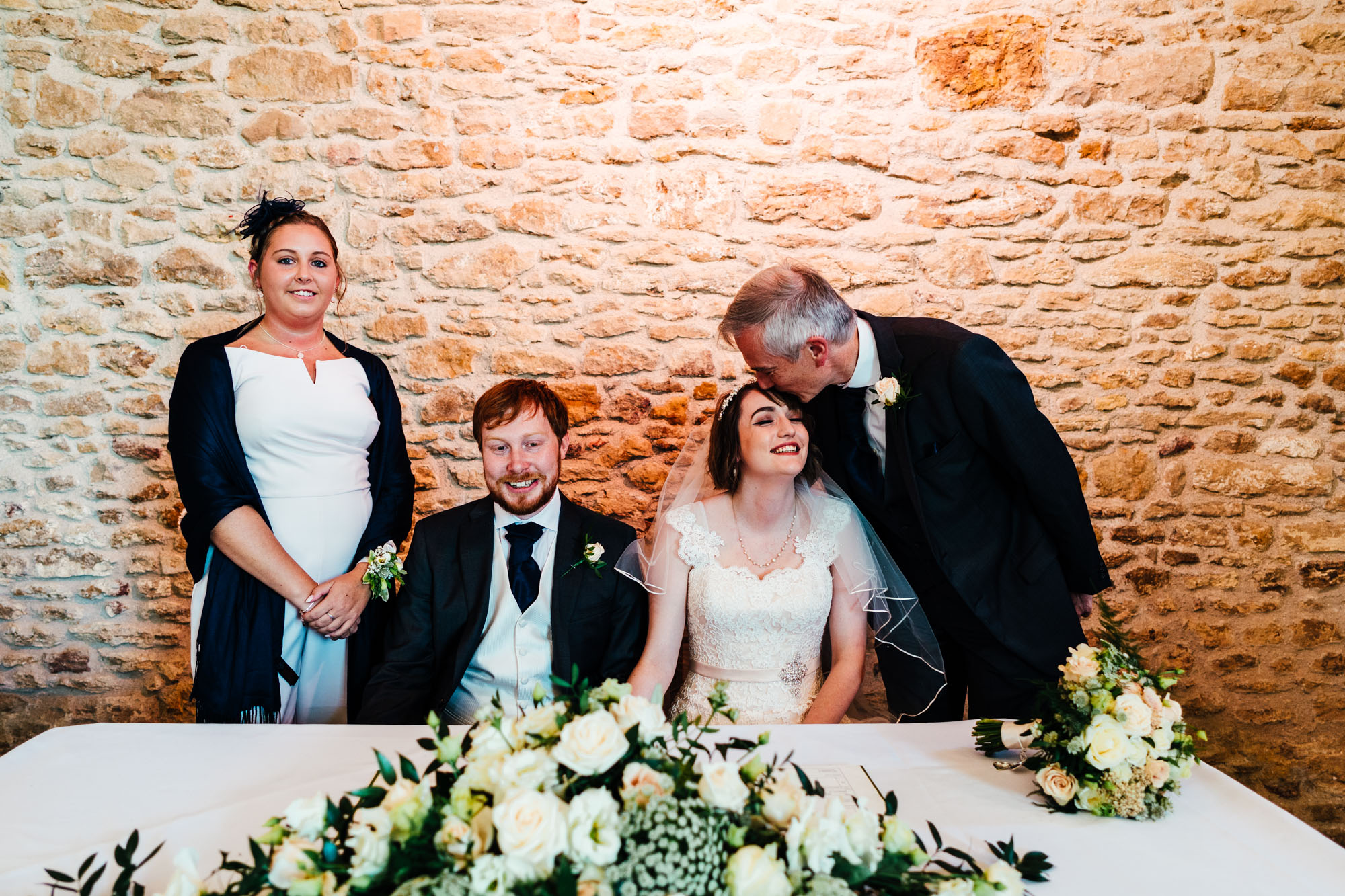 wedding-at-dodford-manor-41
