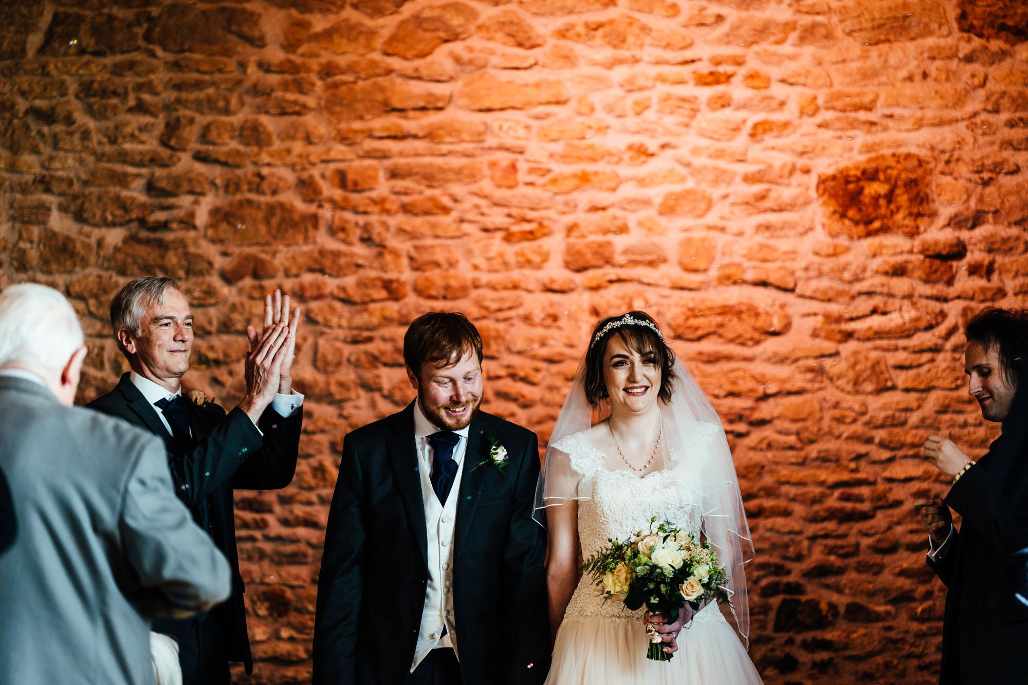 wedding-at-dodford-manor-42