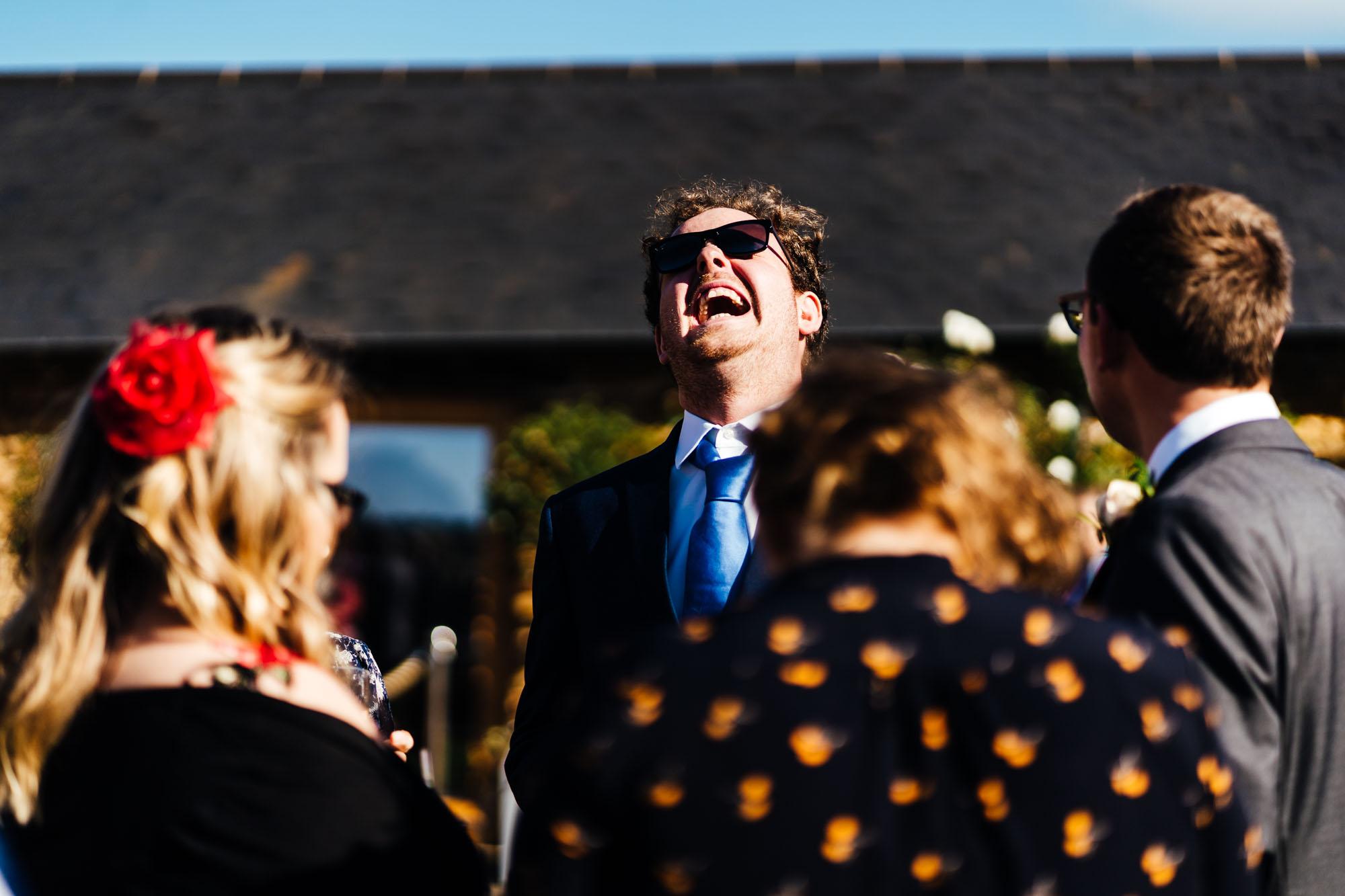 wedding-at-dodford-manor-43