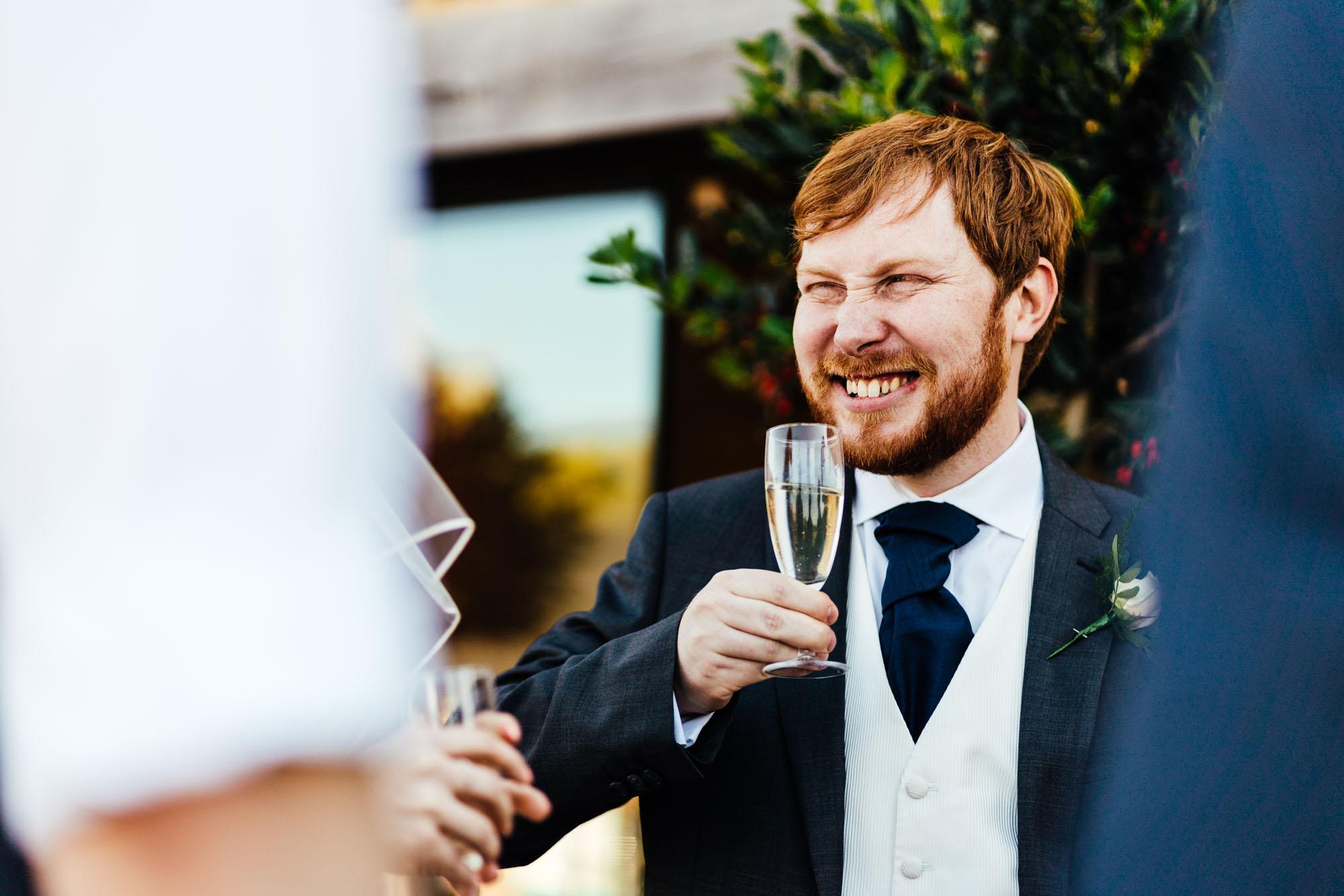 wedding-at-dodford-manor-44