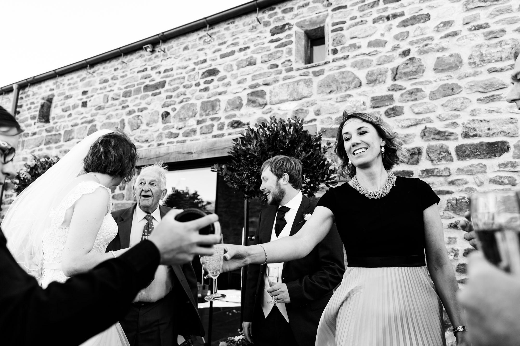 wedding-at-dodford-manor-45