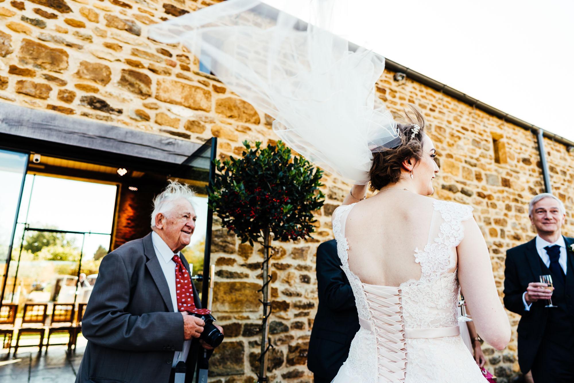 wedding-at-dodford-manor-46