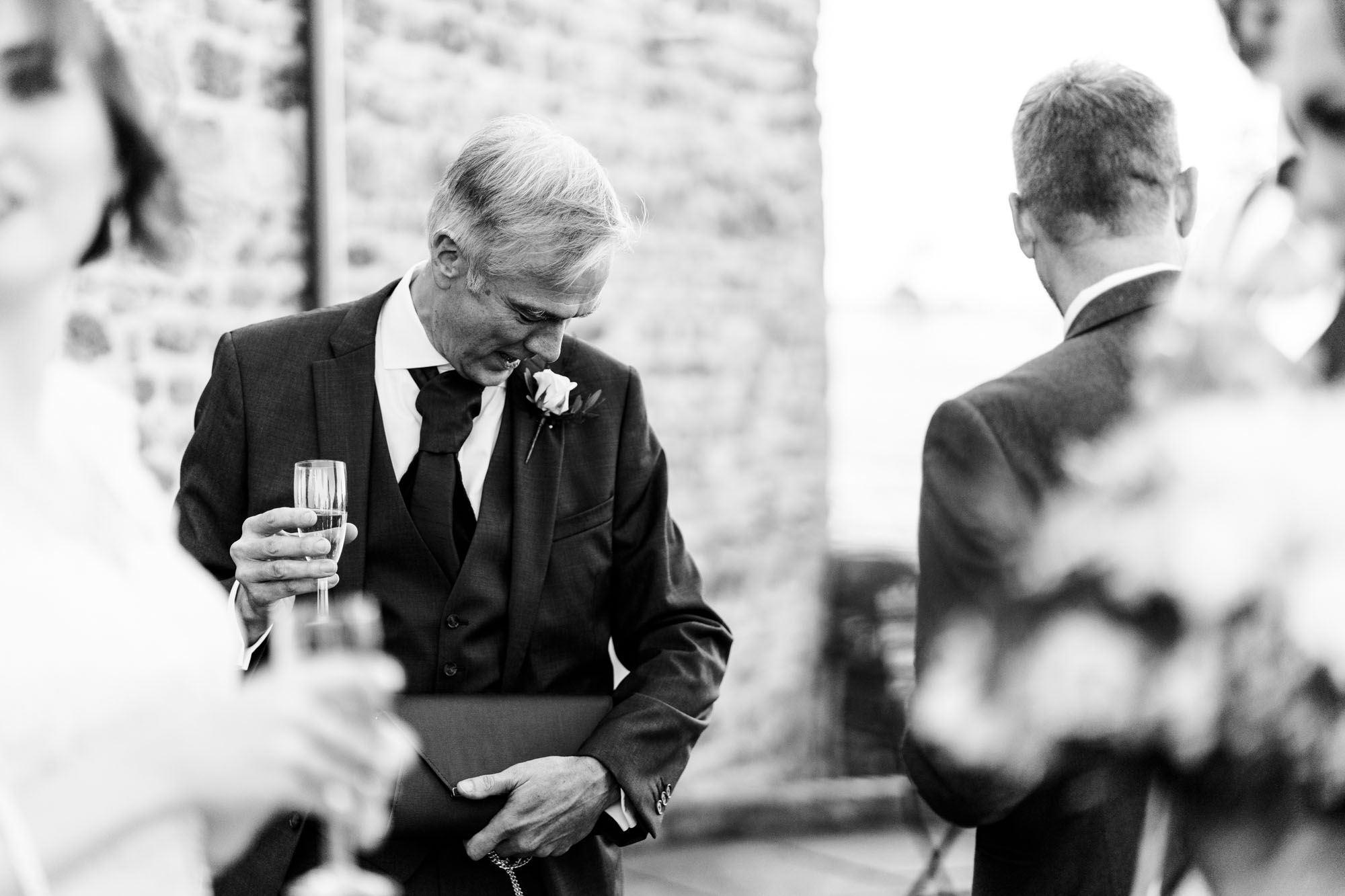 wedding-at-dodford-manor-48