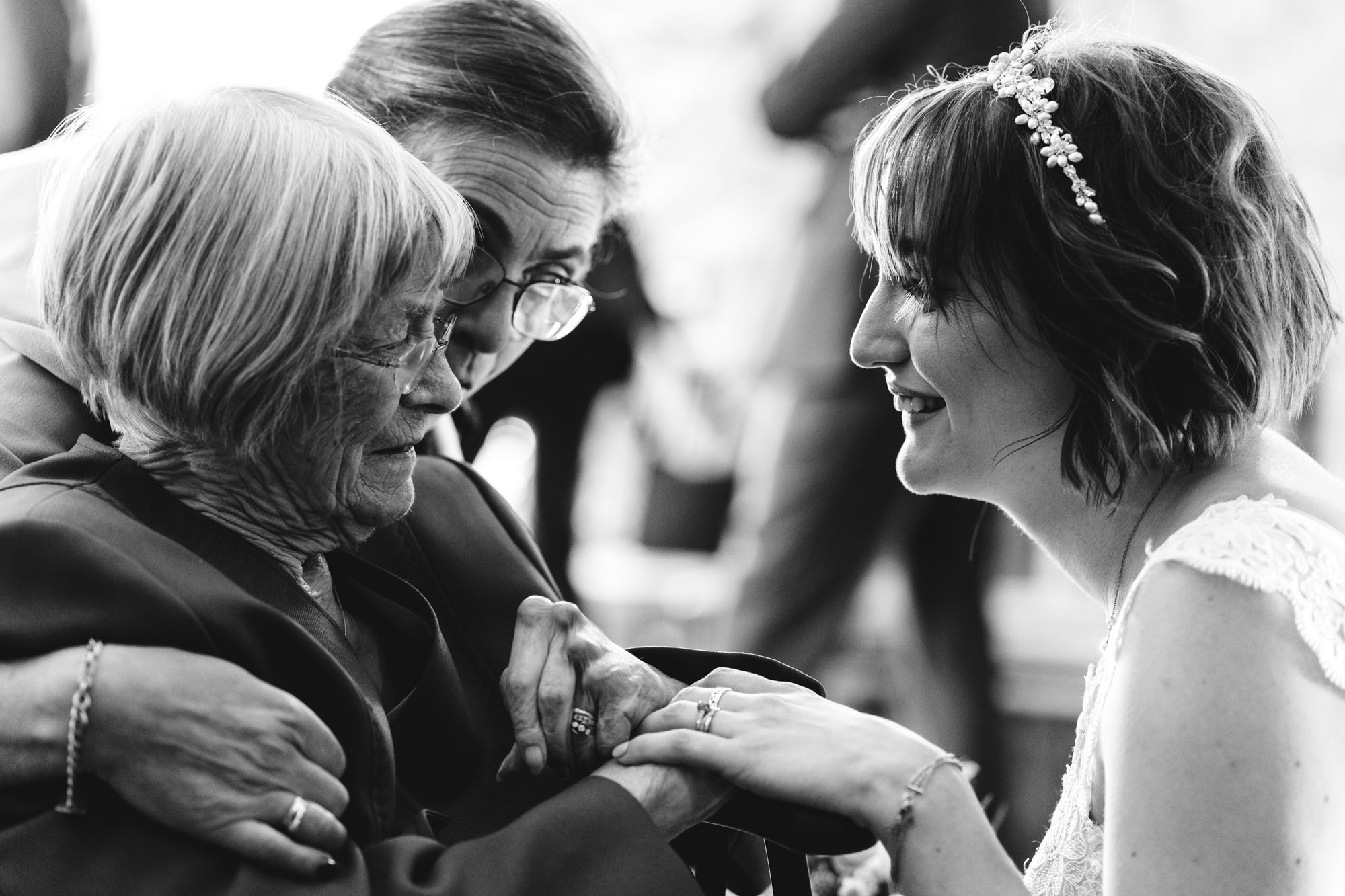wedding-at-dodford-manor-49