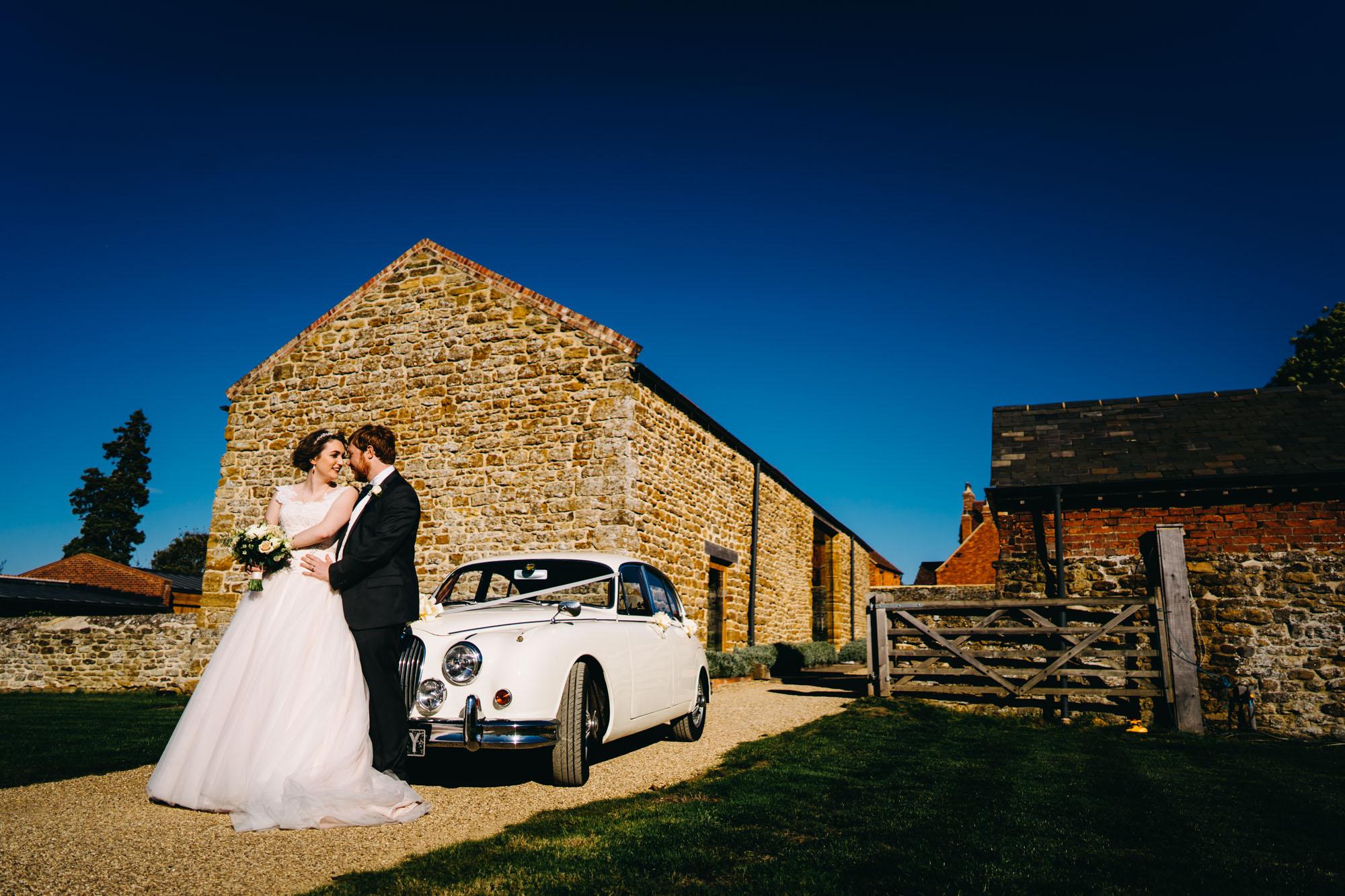 wedding-at-dodford-manor-50