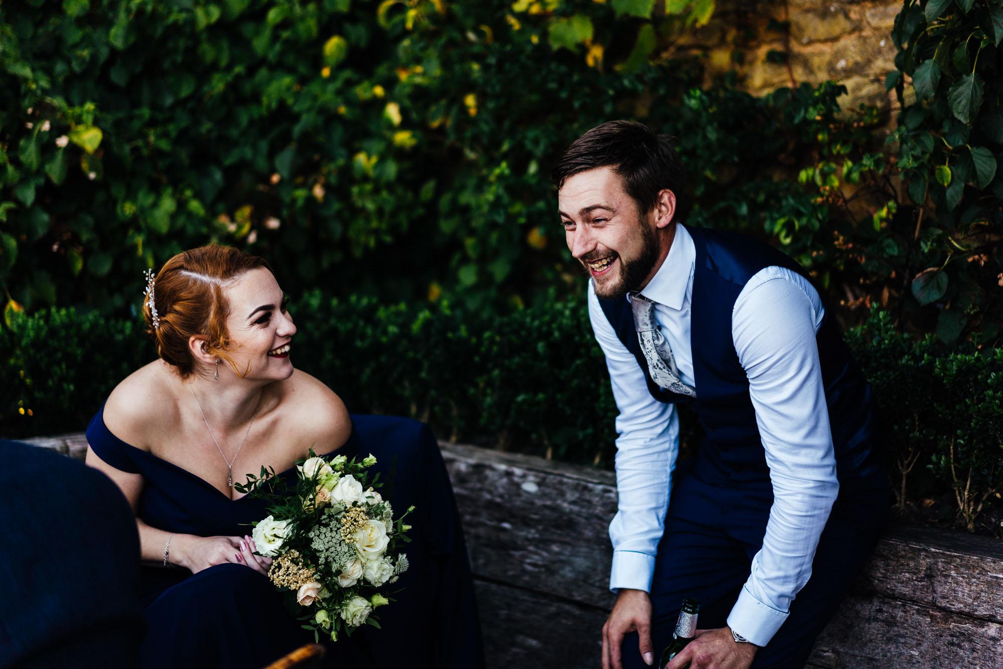 wedding-at-dodford-manor-51