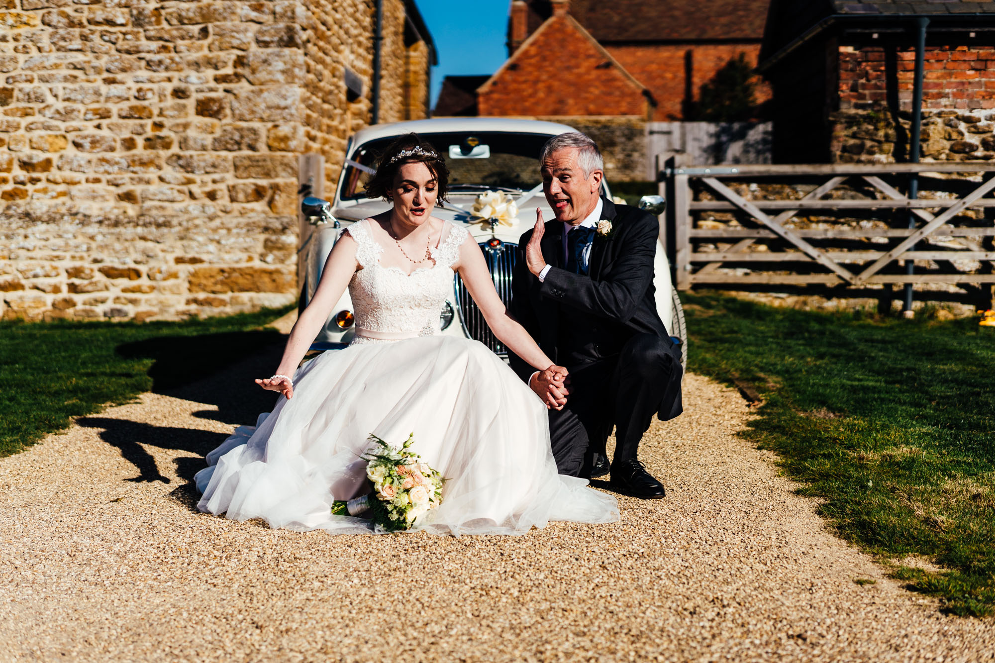 wedding-at-dodford-manor-52