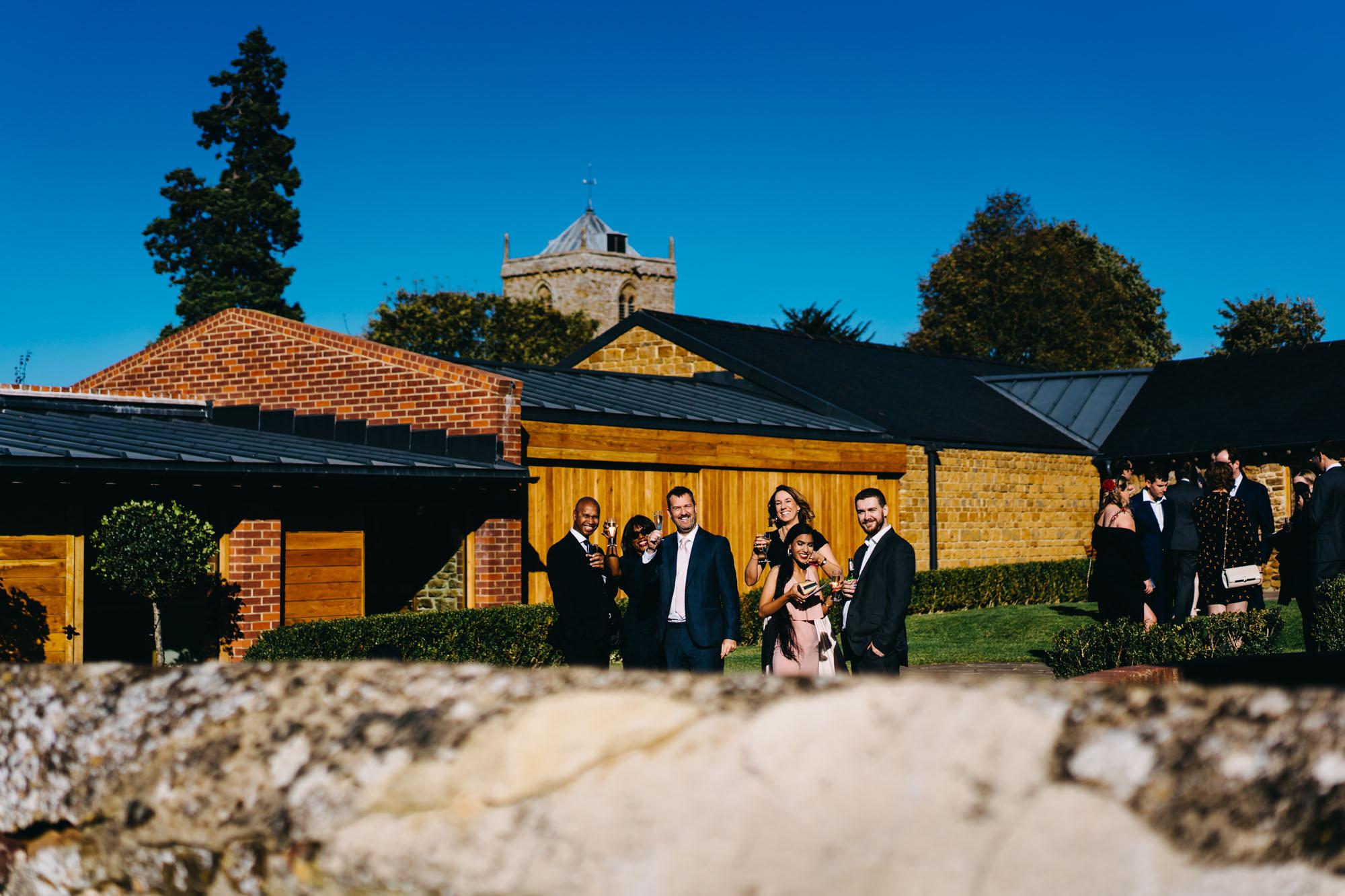 wedding-at-dodford-manor-53
