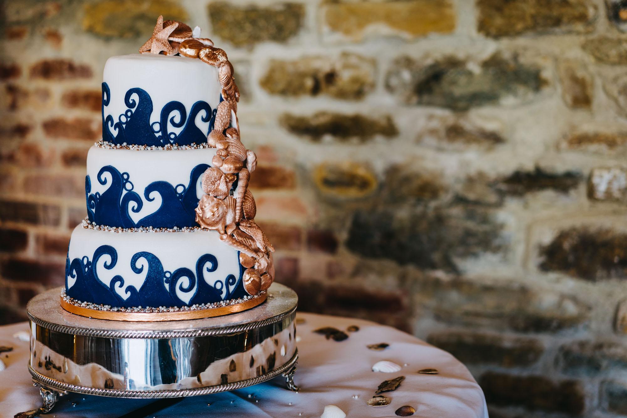 wedding-at-dodford-manor-54