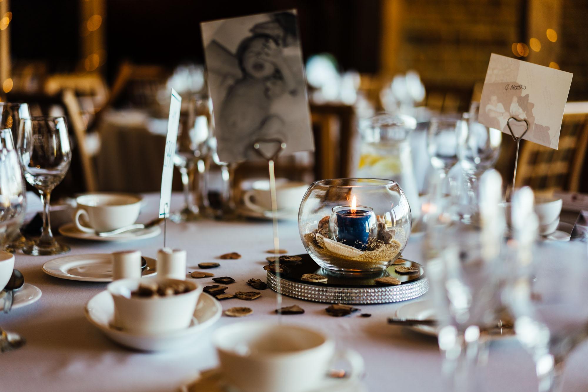 wedding-at-dodford-manor-55