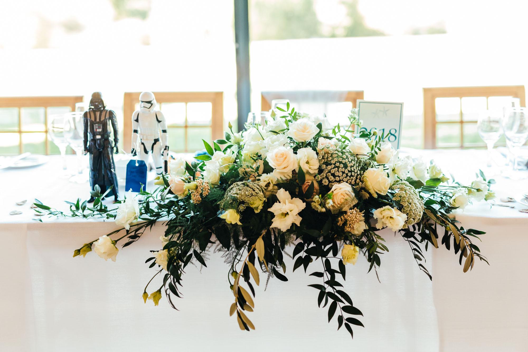 wedding-at-dodford-manor-56
