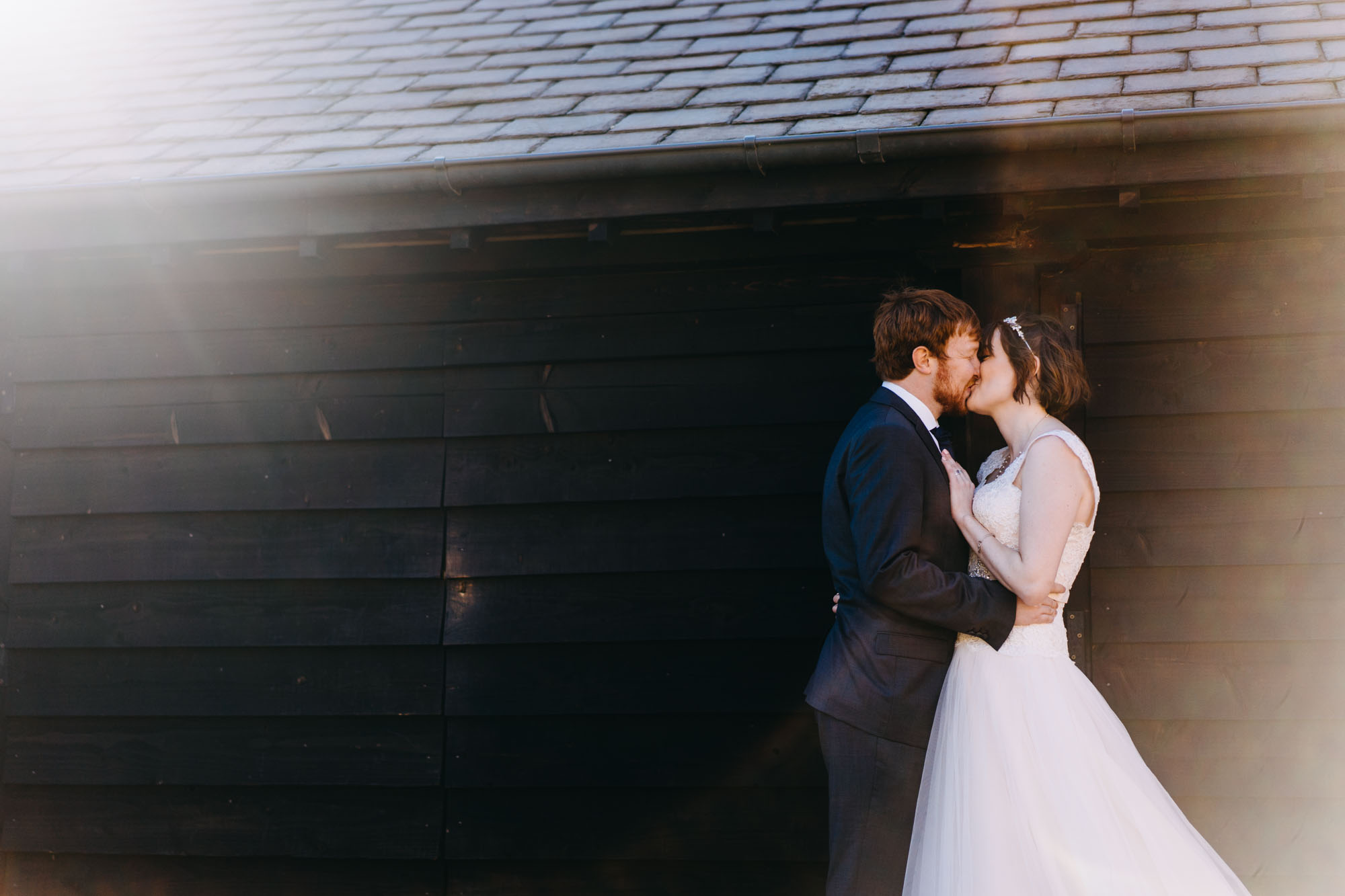wedding-at-dodford-manor-58