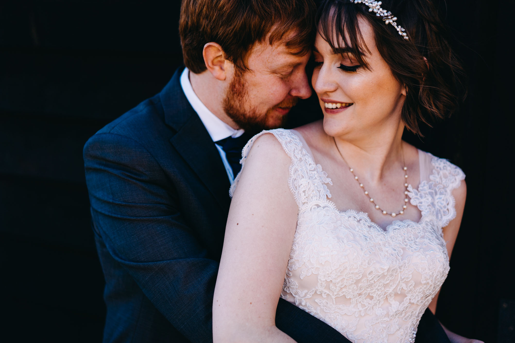 wedding-at-dodford-manor-59