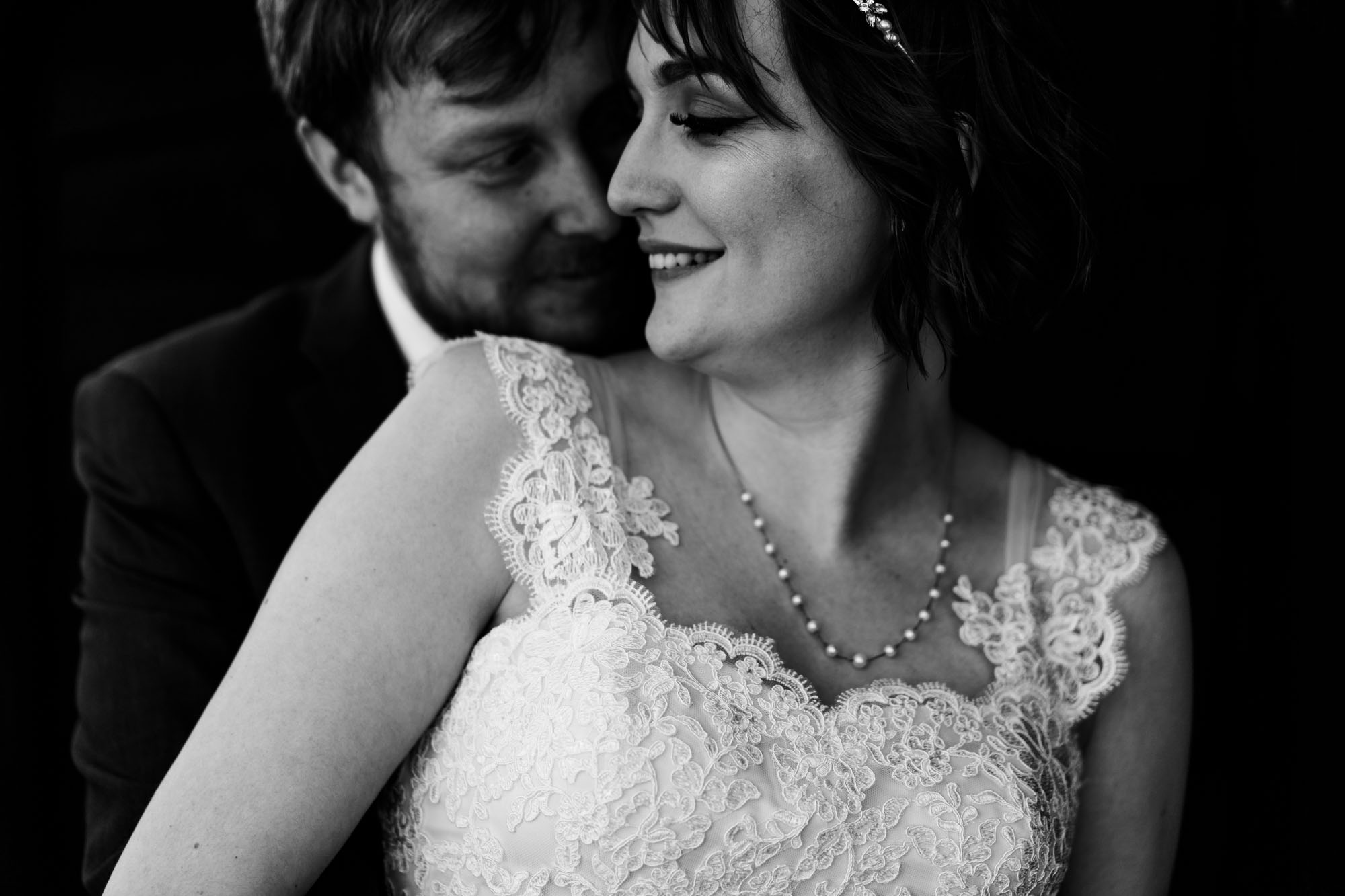 wedding-at-dodford-manor-60