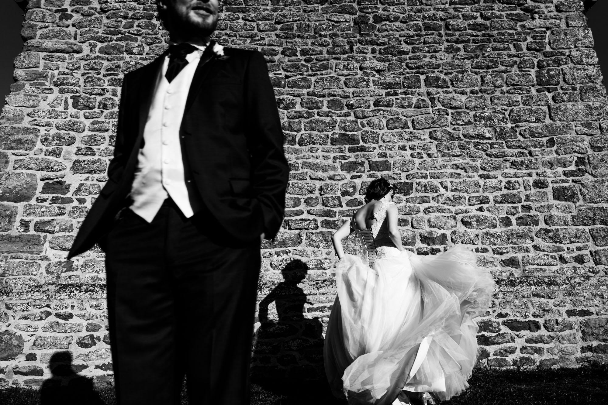 wedding-at-dodford-manor-61