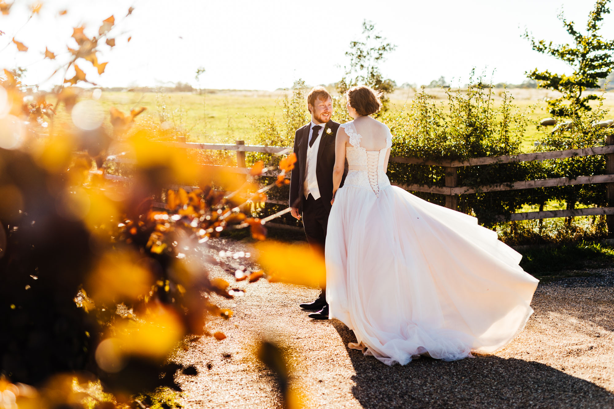 wedding-at-dodford-manor-62
