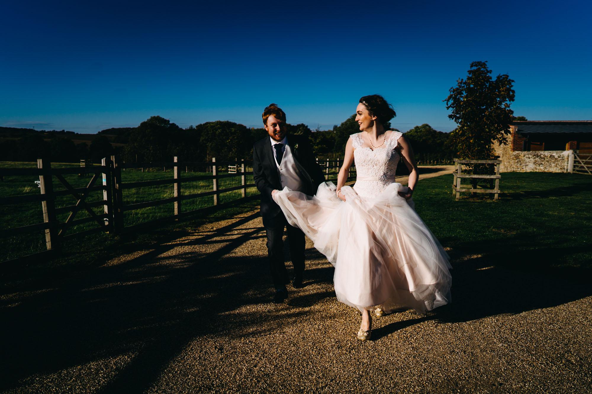 wedding-at-dodford-manor-63