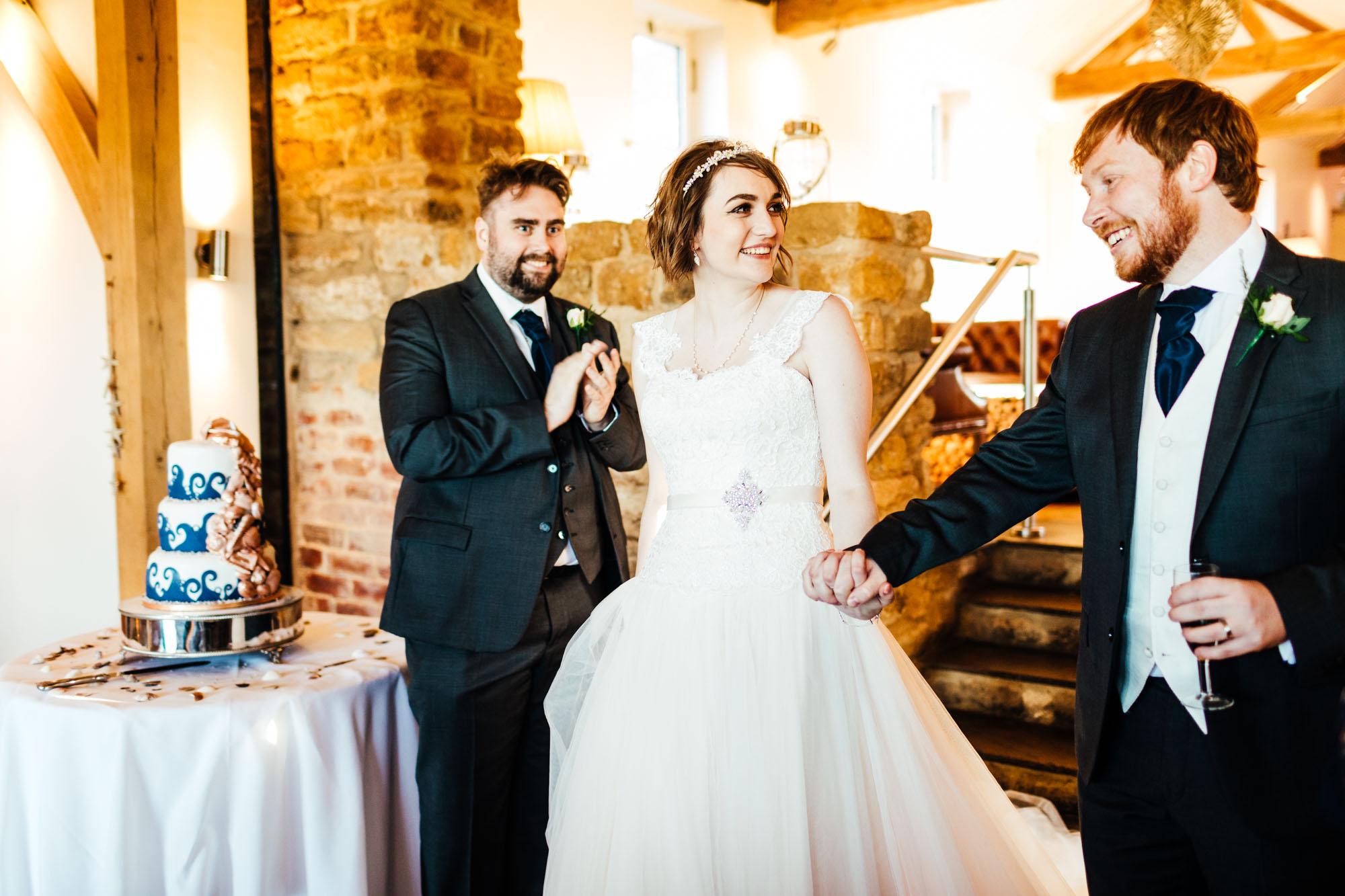 wedding-at-dodford-manor-64
