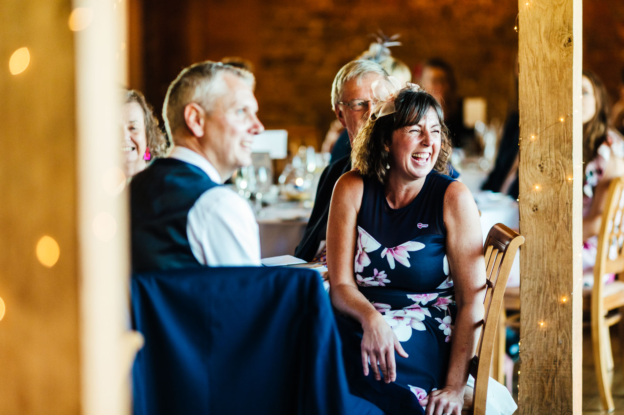 wedding-at-dodford-manor-65