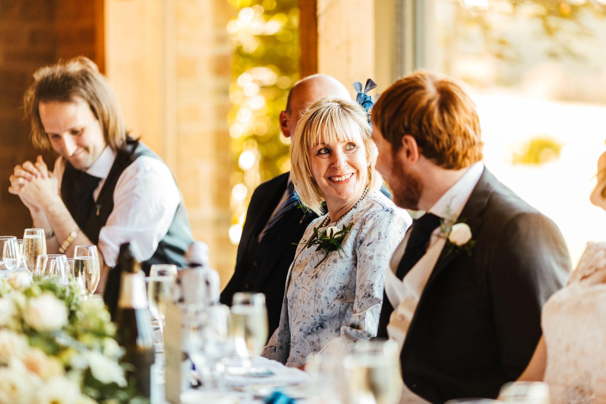 wedding-at-dodford-manor-66