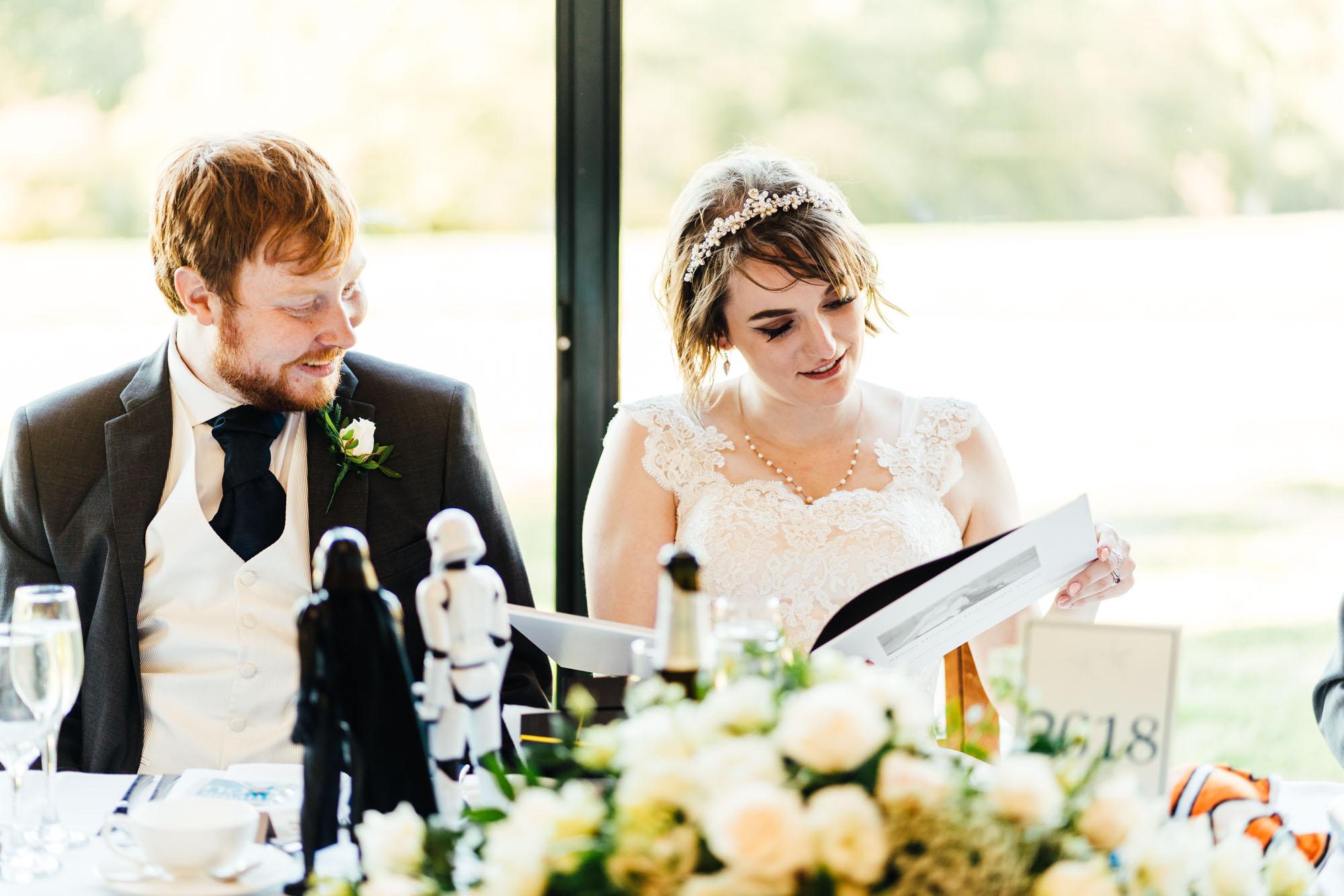wedding-at-dodford-manor-67